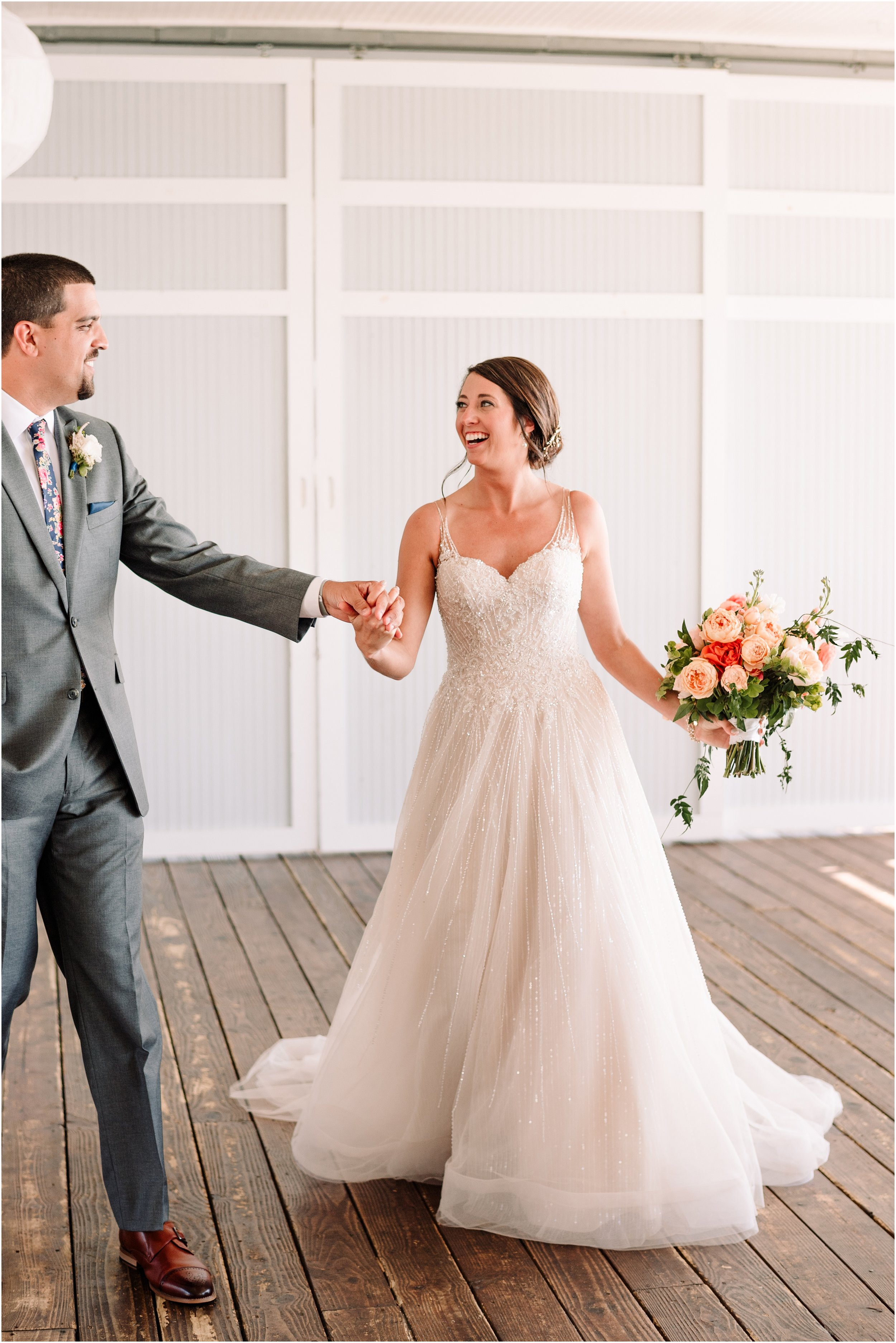 hannah leigh photography chesapeake bay beach club wedding Stevensville MD_3075.jpg