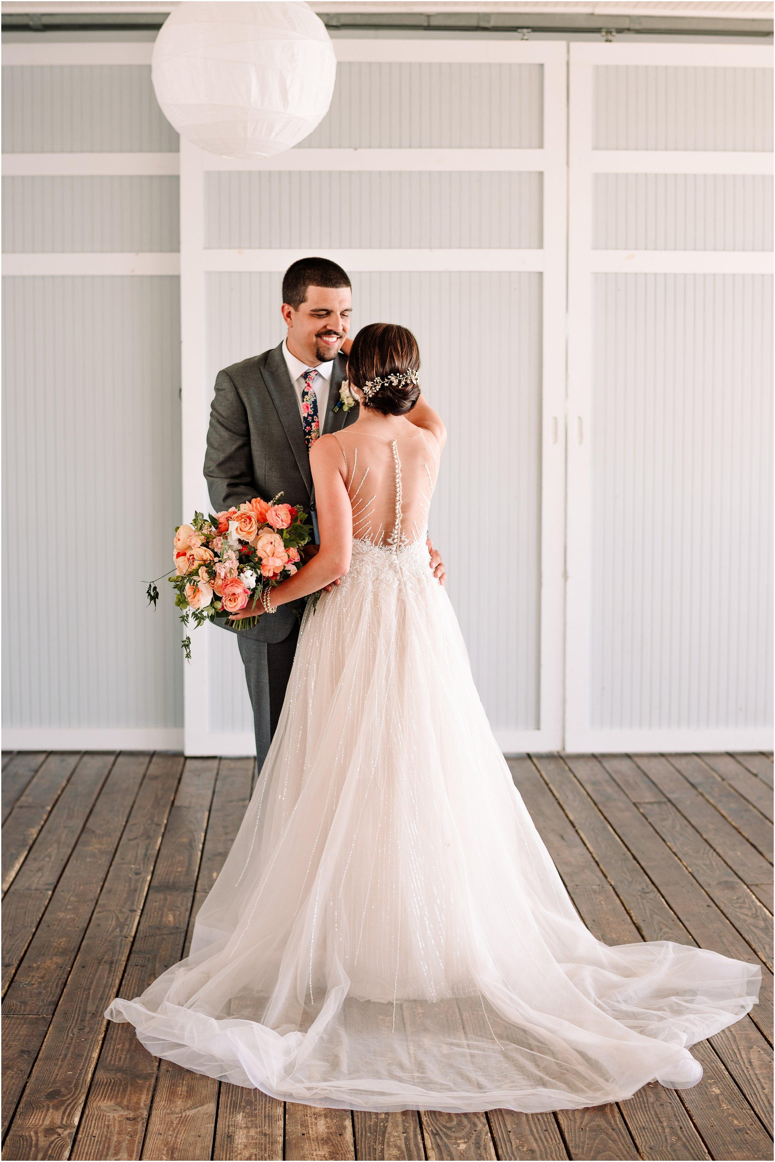 hannah leigh photography chesapeake bay beach club wedding Stevensville MD_3076.jpg