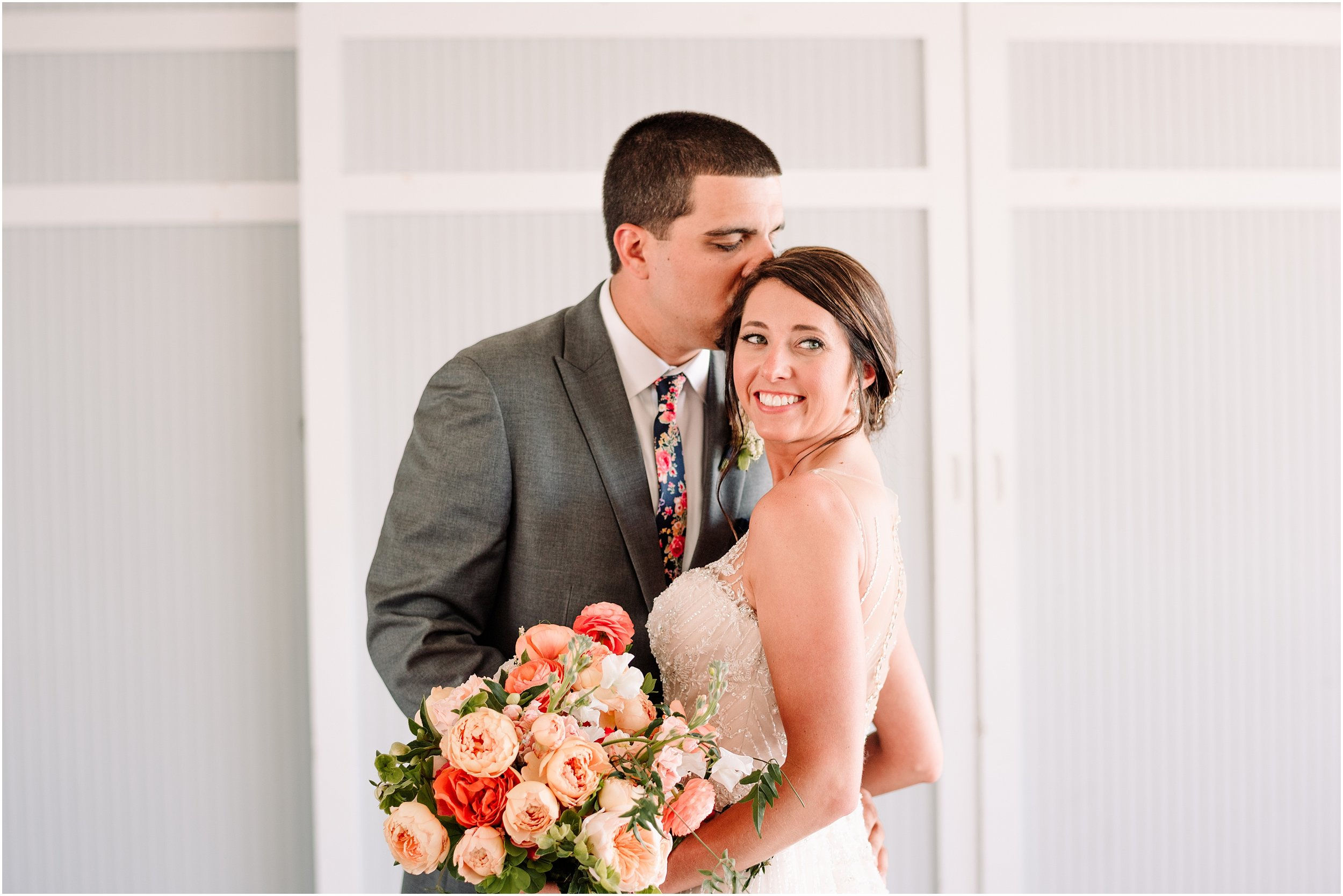 hannah leigh photography chesapeake bay beach club wedding Stevensville MD_3077.jpg