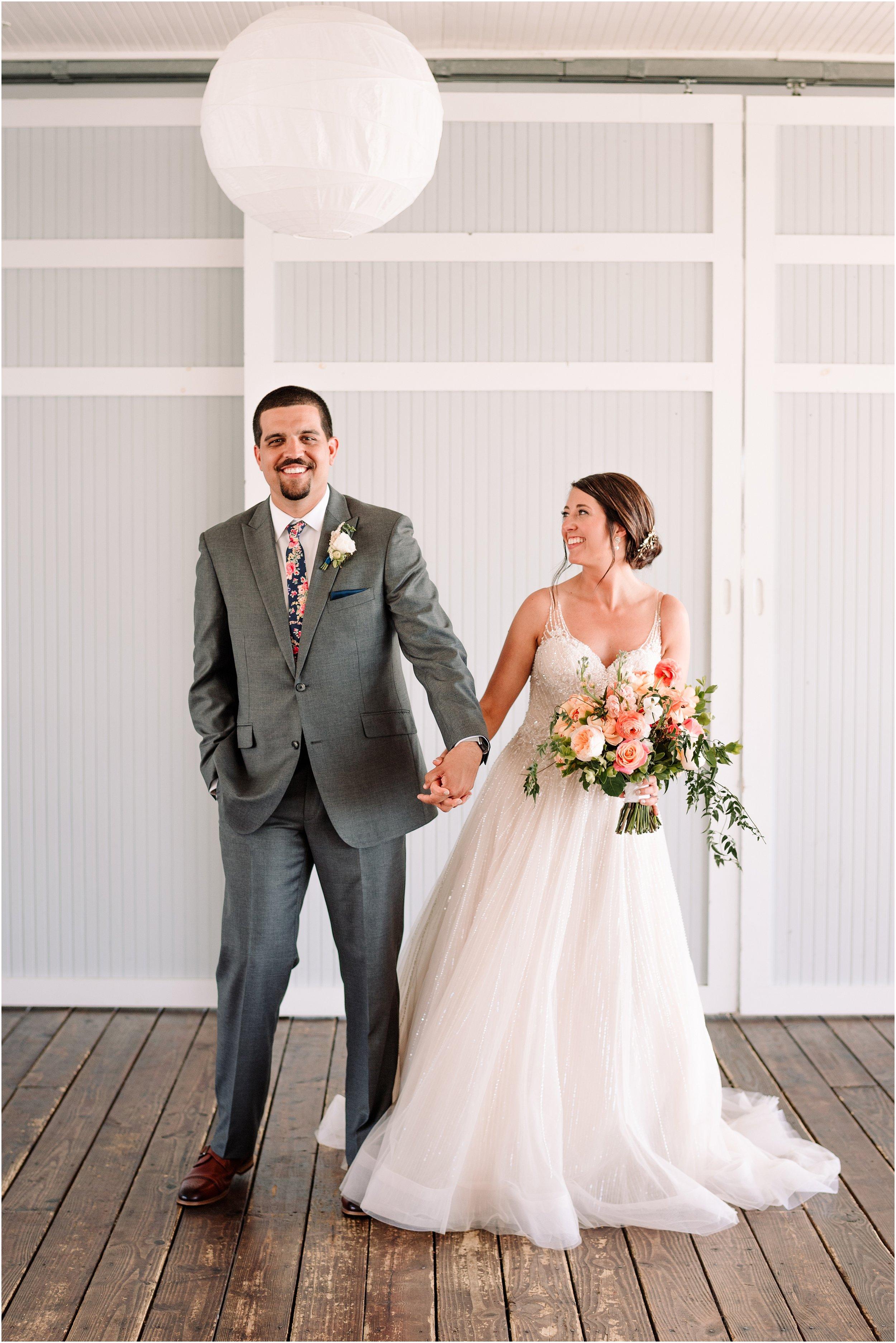 hannah leigh photography chesapeake bay beach club wedding Stevensville MD_3073.jpg