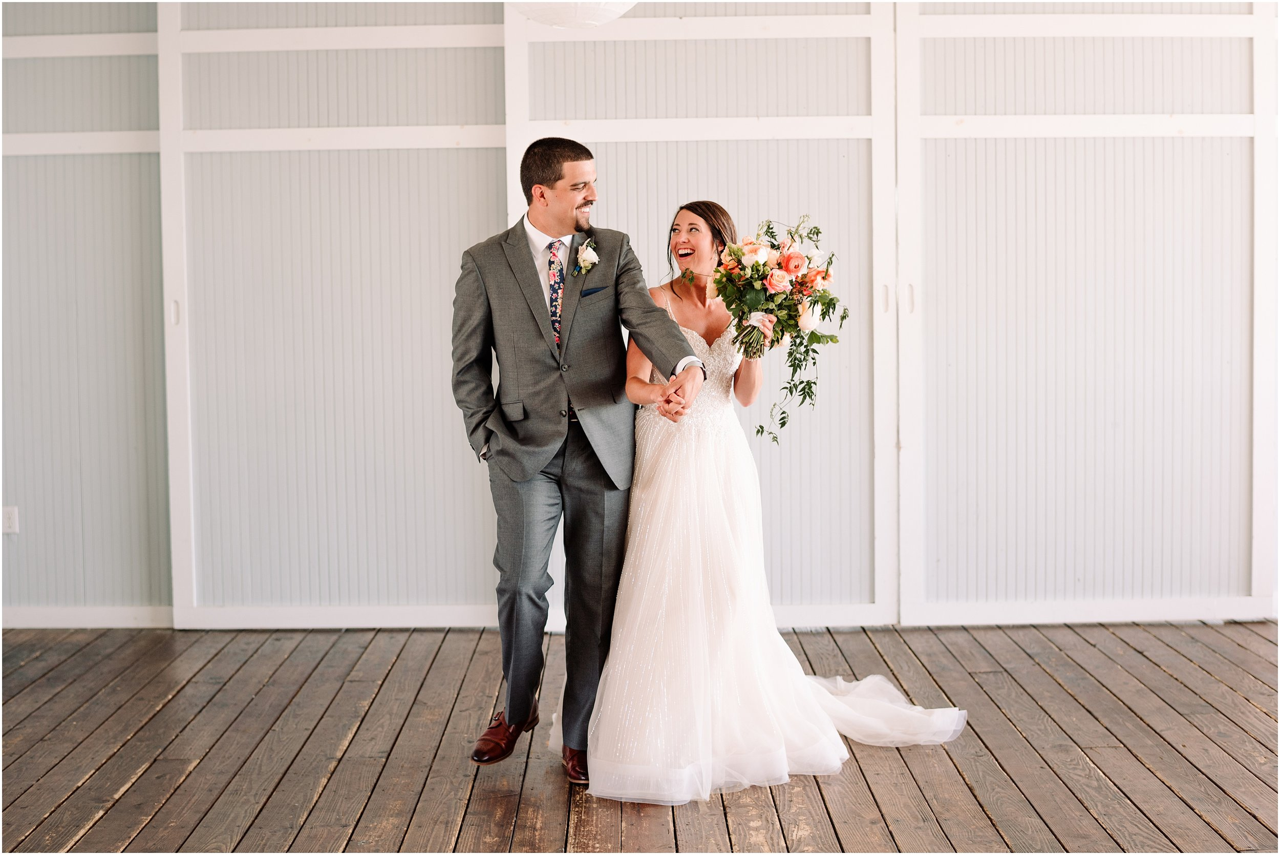 hannah leigh photography chesapeake bay beach club wedding Stevensville MD_3074.jpg