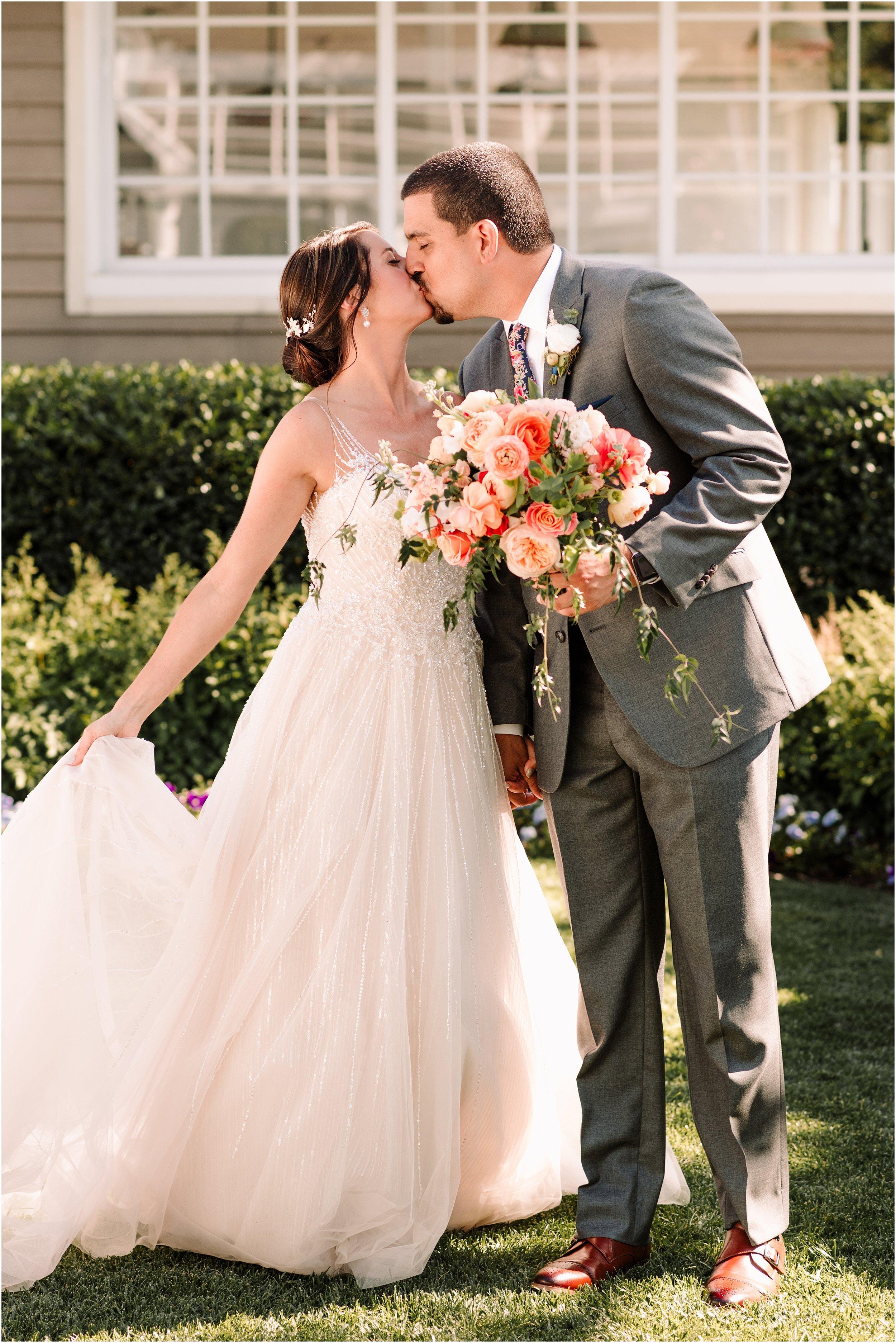 hannah leigh photography chesapeake bay beach club wedding Stevensville MD_3071.jpg