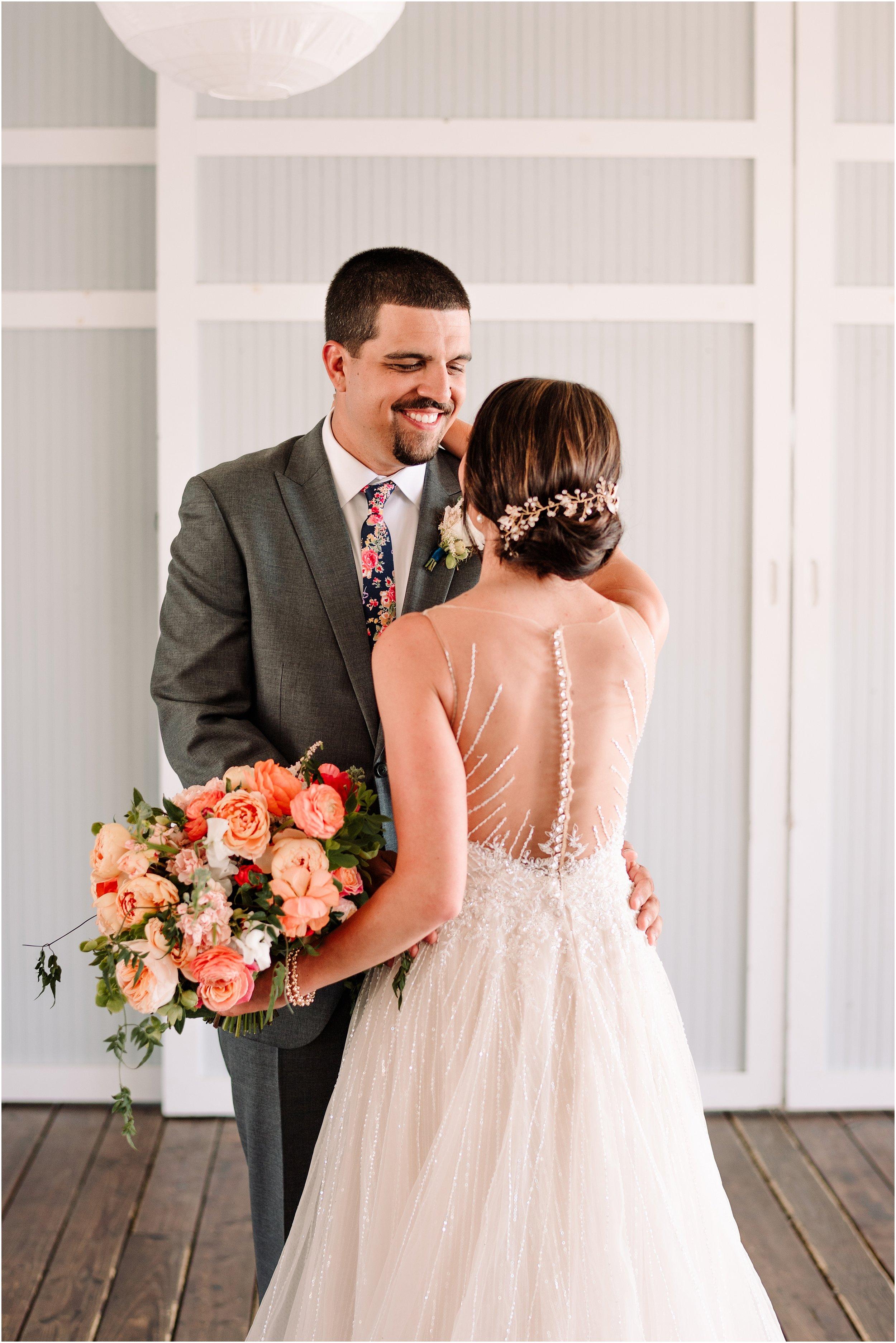 hannah leigh photography chesapeake bay beach club wedding Stevensville MD_3070.jpg