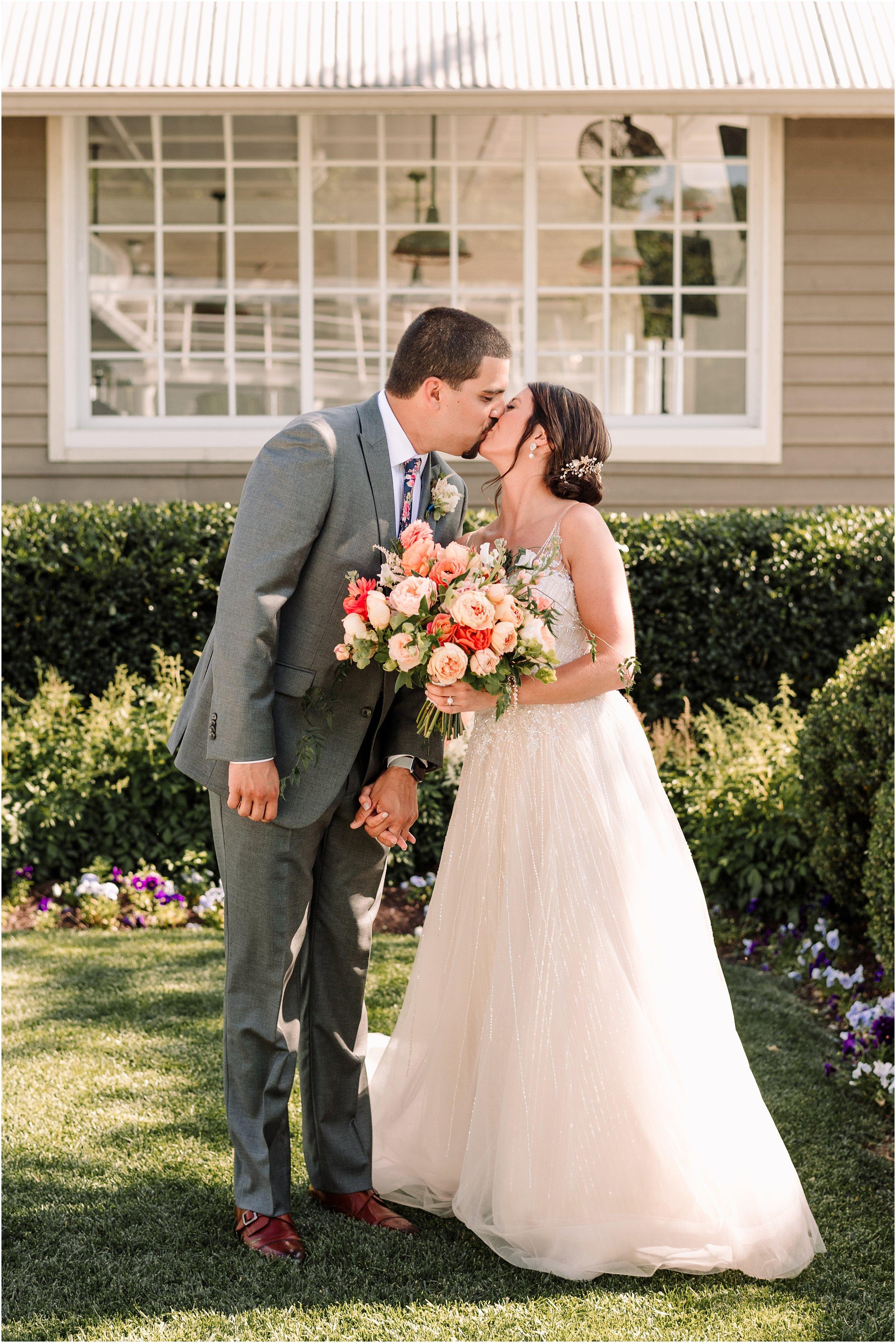 hannah leigh photography chesapeake bay beach club wedding Stevensville MD_3068.jpg