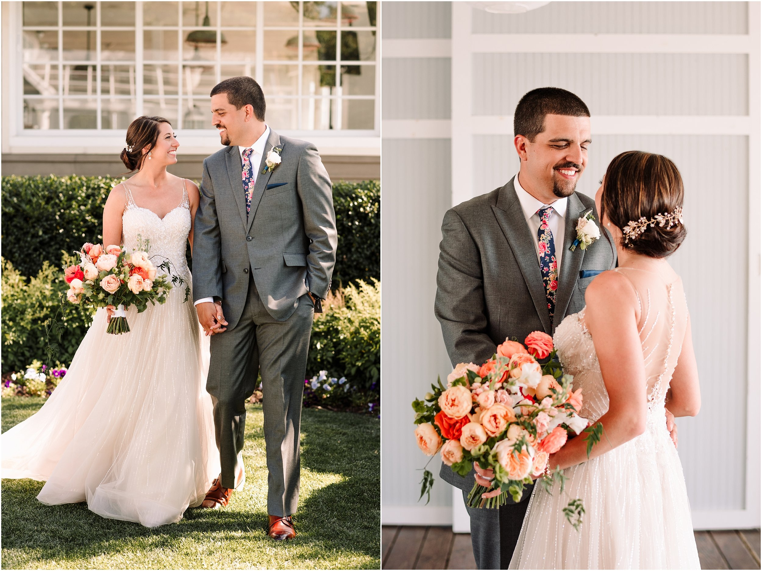 hannah leigh photography chesapeake bay beach club wedding Stevensville MD_3066.jpg