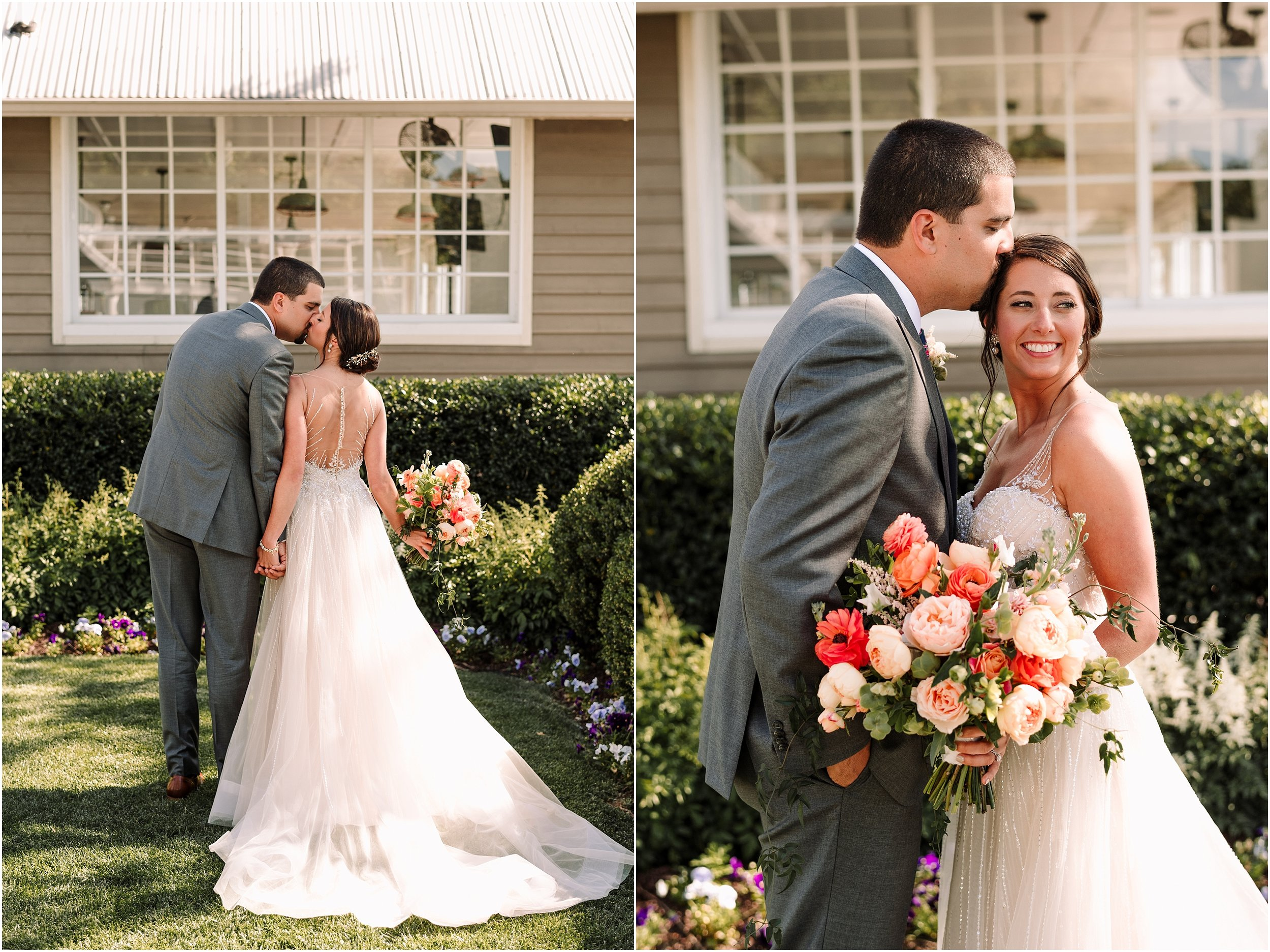 hannah leigh photography chesapeake bay beach club wedding Stevensville MD_3065.jpg