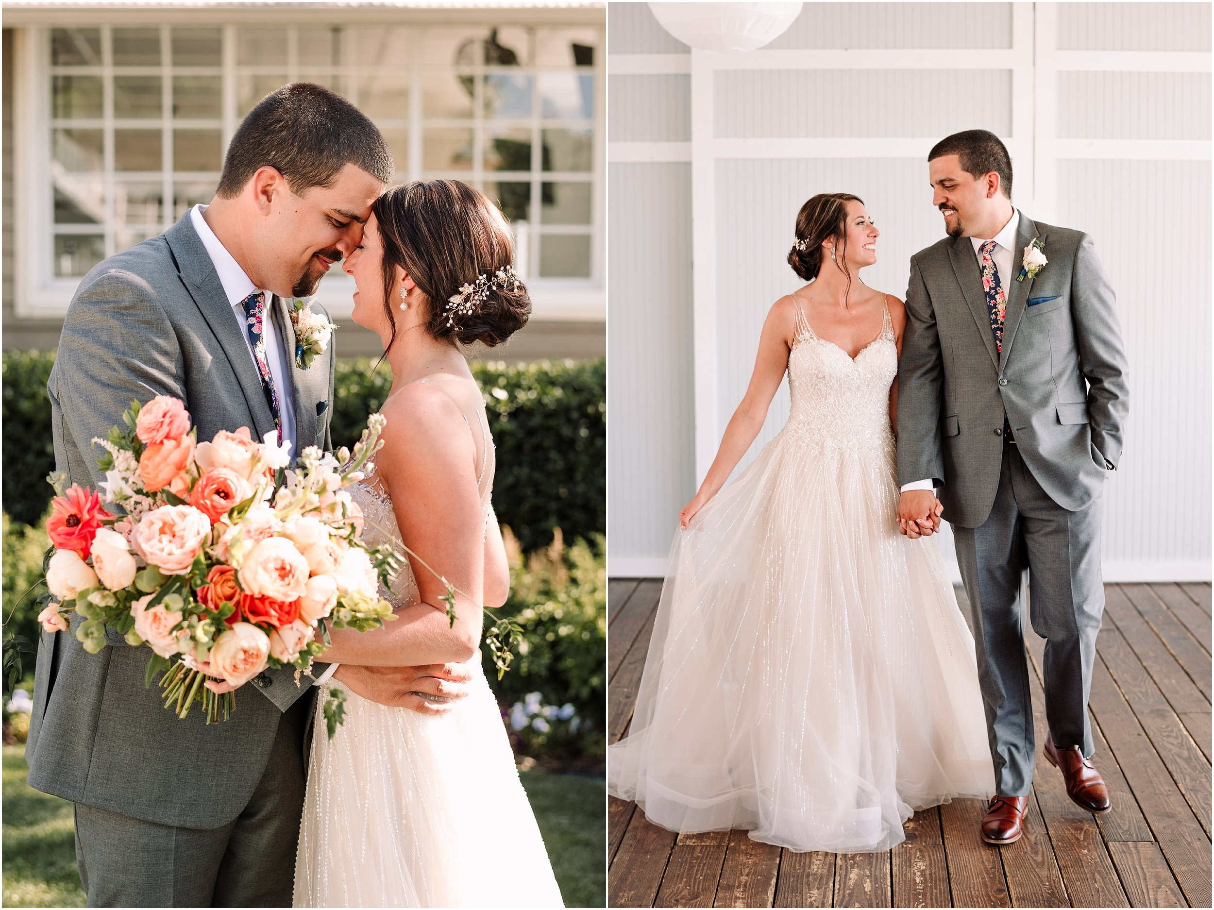hannah leigh photography chesapeake bay beach club wedding Stevensville MD_3064.jpg