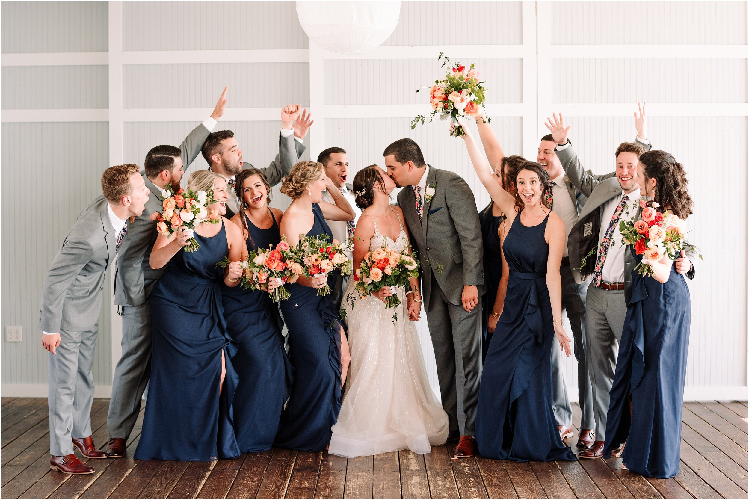 hannah leigh photography chesapeake bay beach club wedding Stevensville MD_3088.jpg