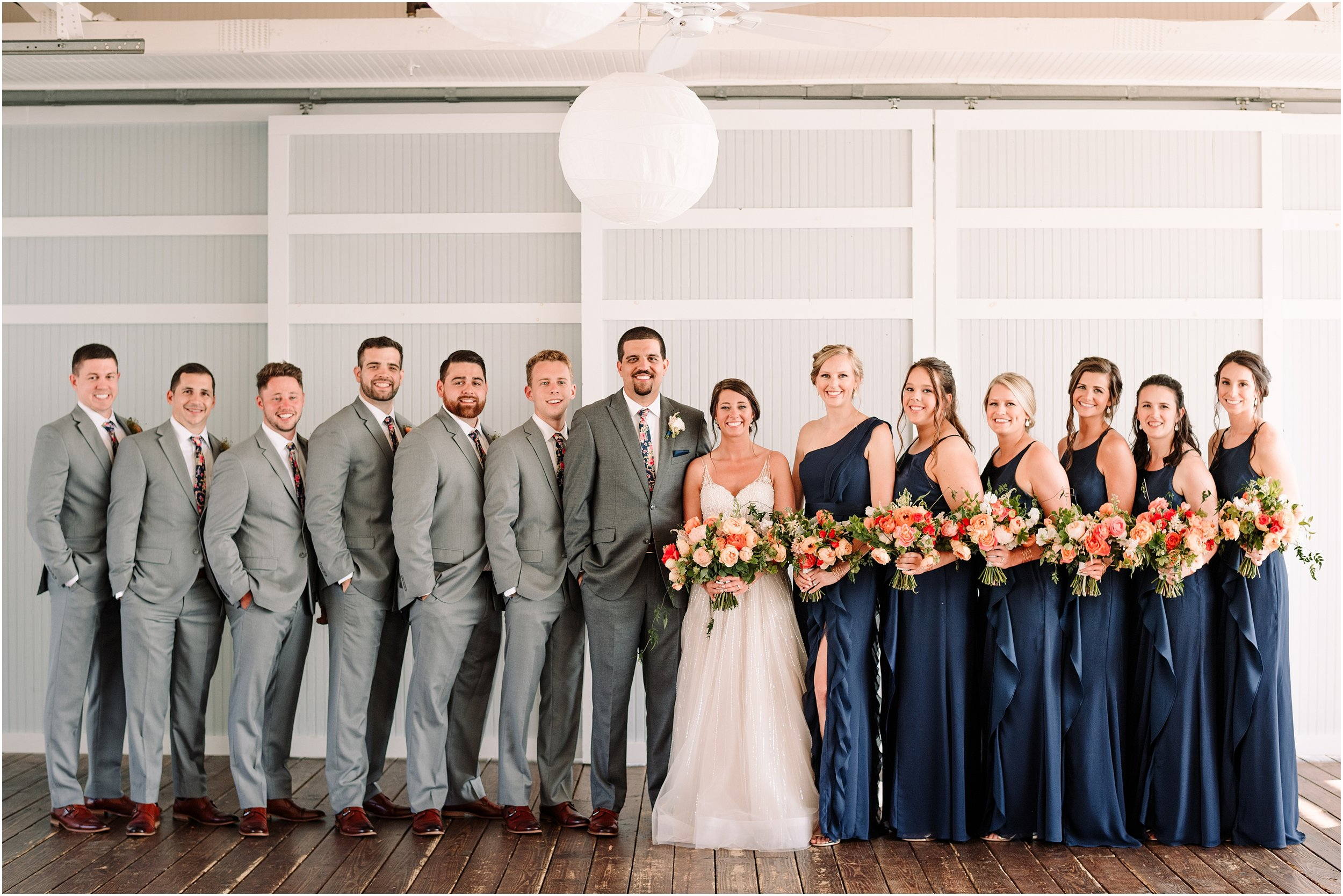 hannah leigh photography chesapeake bay beach club wedding Stevensville MD_3085.jpg