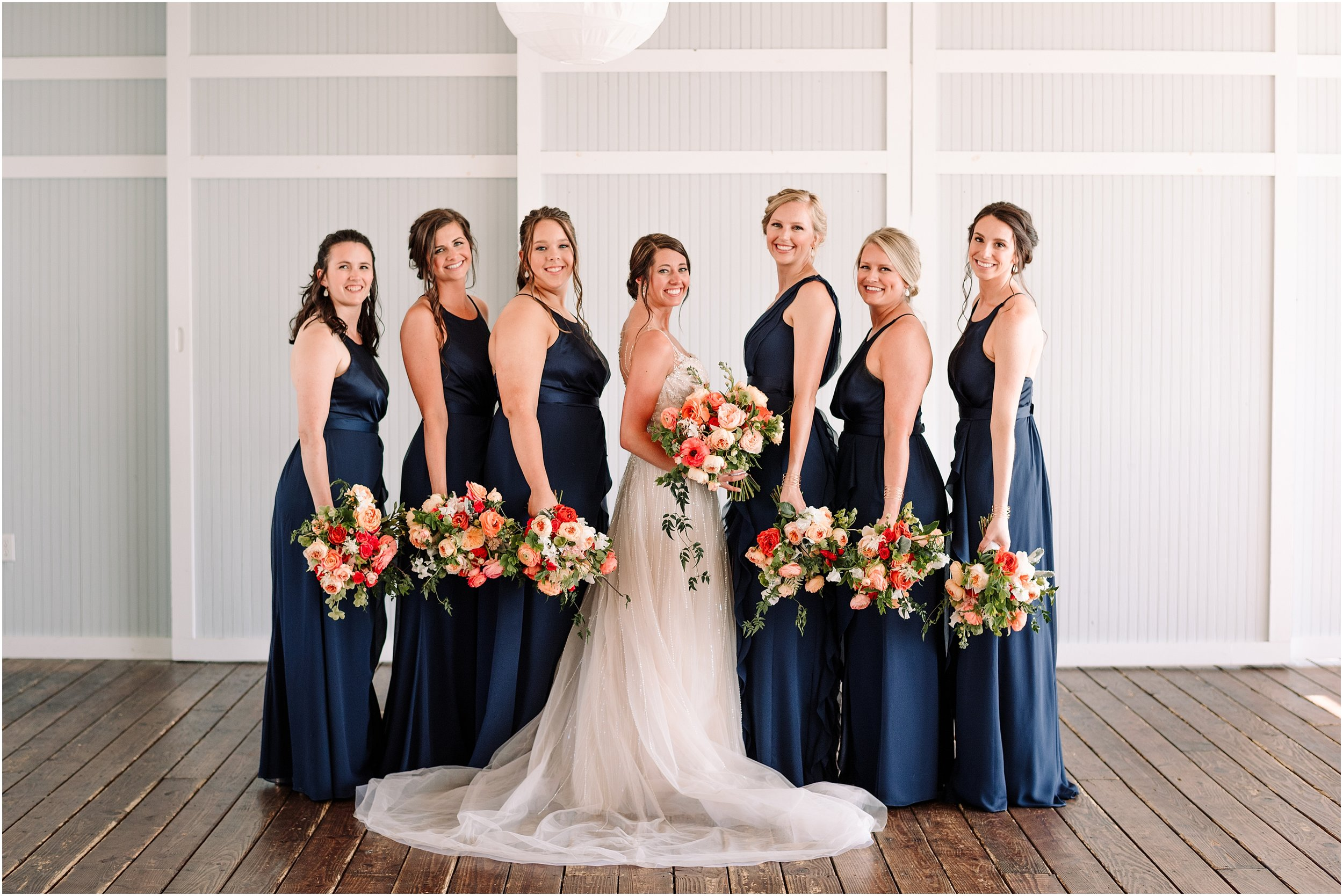 hannah leigh photography chesapeake bay beach club wedding Stevensville MD_3084.jpg