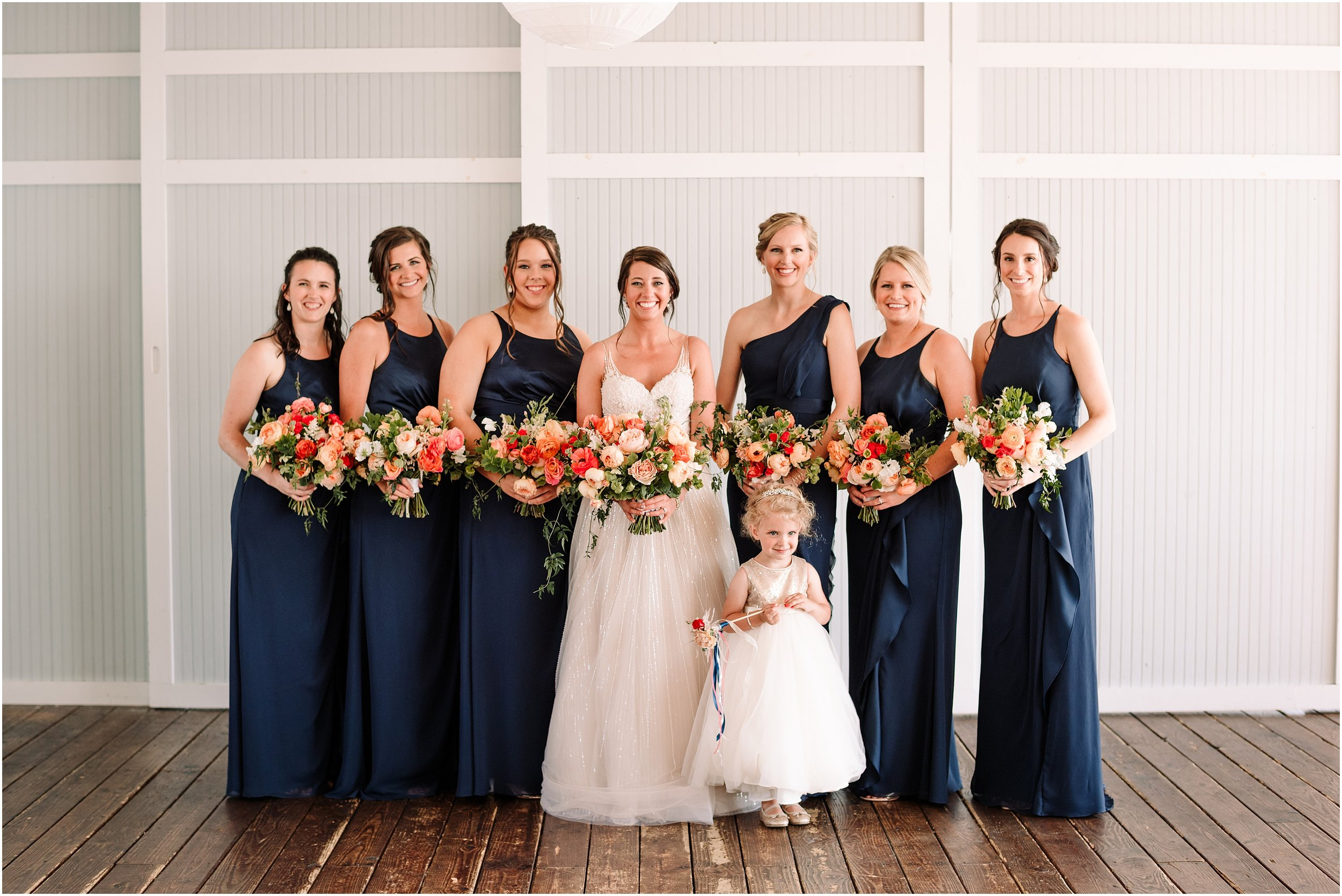 hannah leigh photography chesapeake bay beach club wedding Stevensville MD_3078.jpg