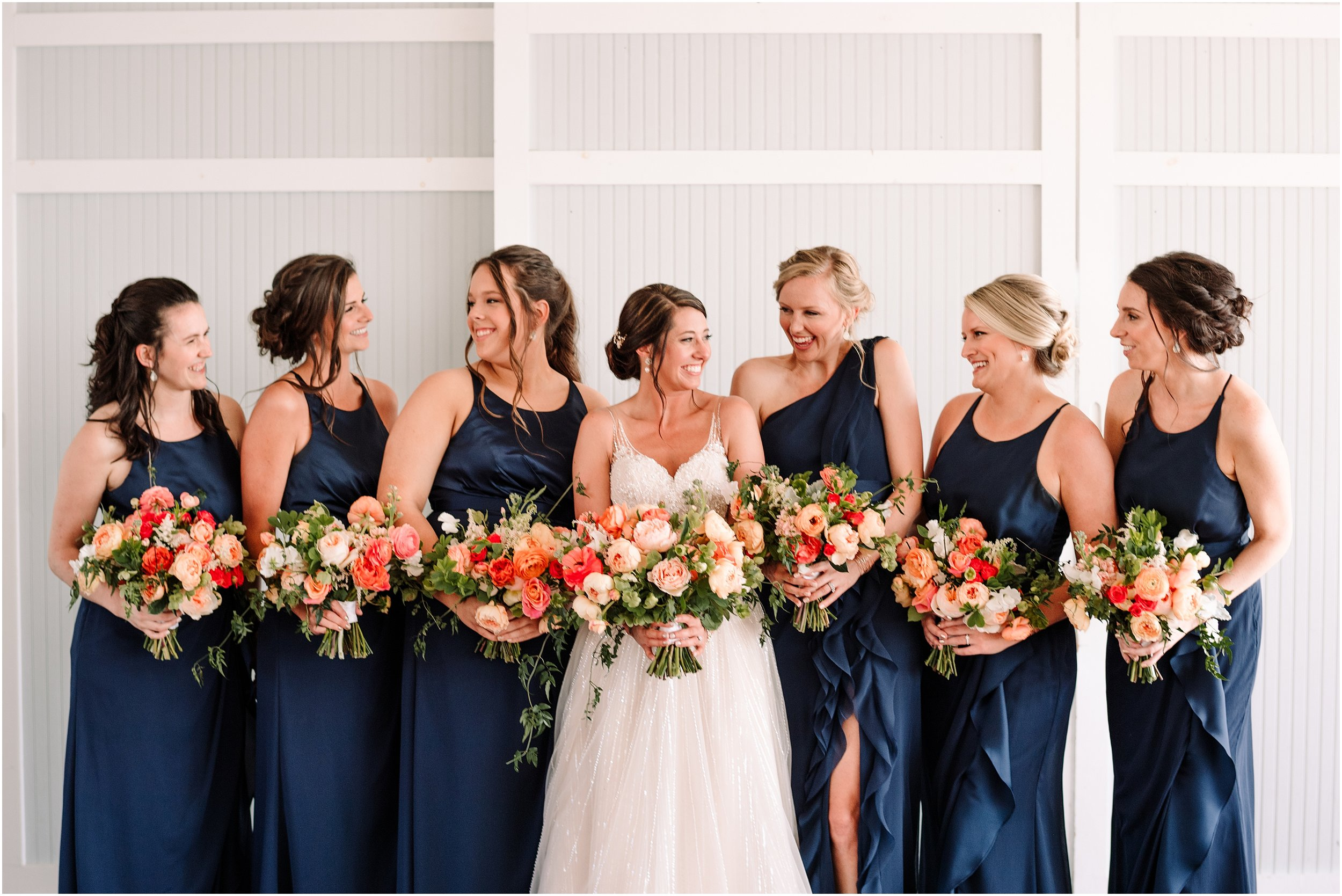 hannah leigh photography chesapeake bay beach club wedding Stevensville MD_3080.jpg