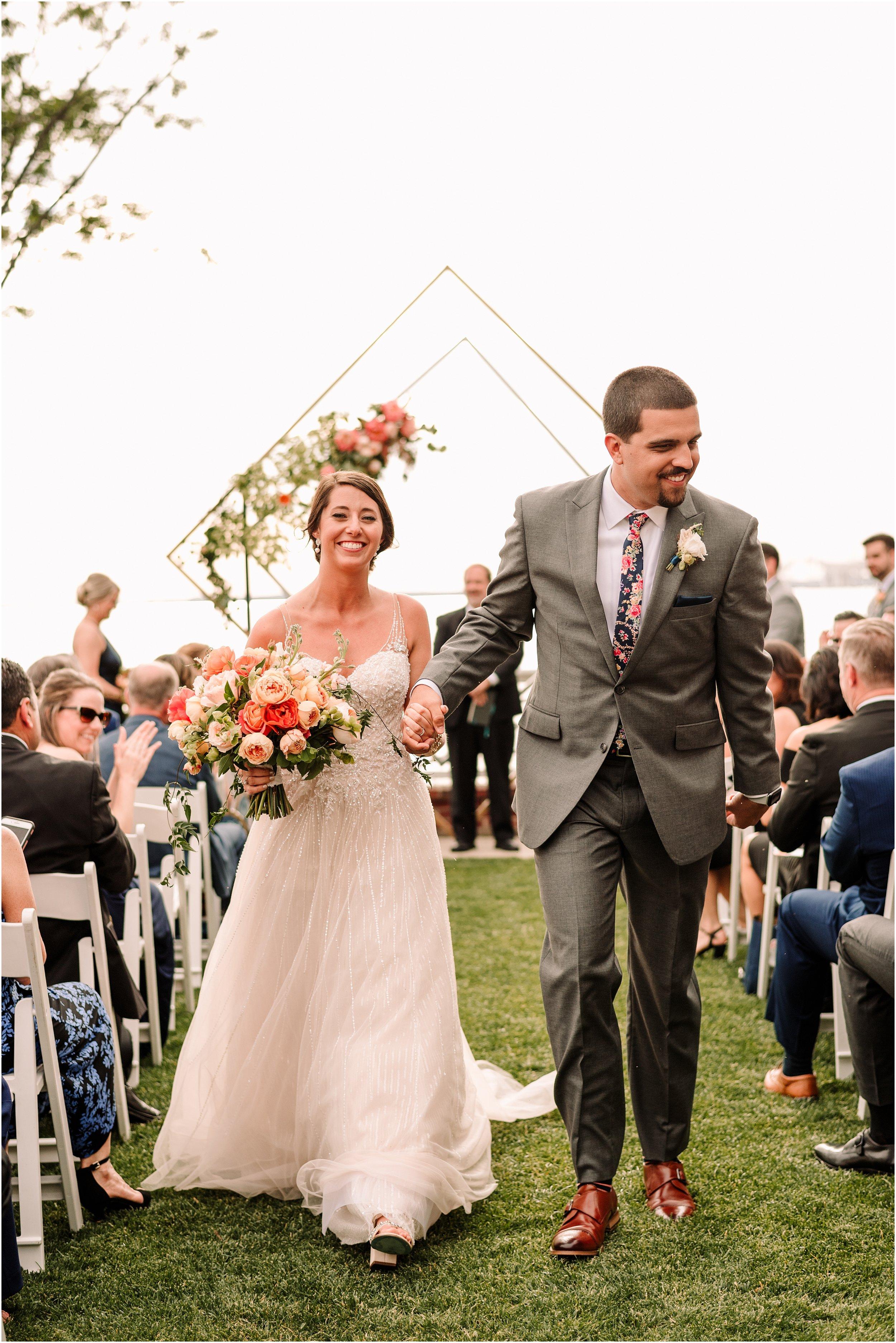 hannah leigh photography chesapeake bay beach club wedding Stevensville MD_3100.jpg