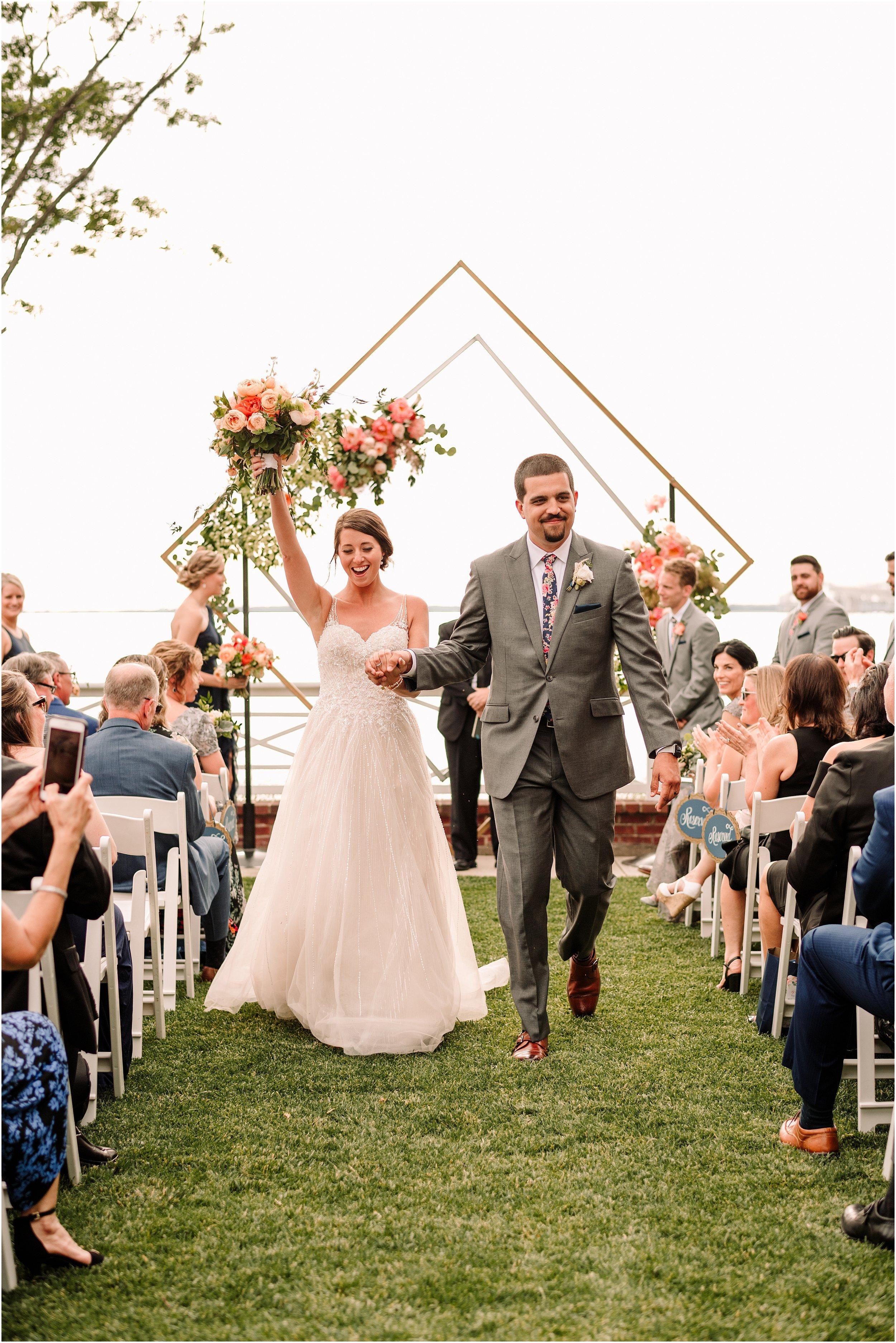 hannah leigh photography chesapeake bay beach club wedding Stevensville MD_3099.jpg