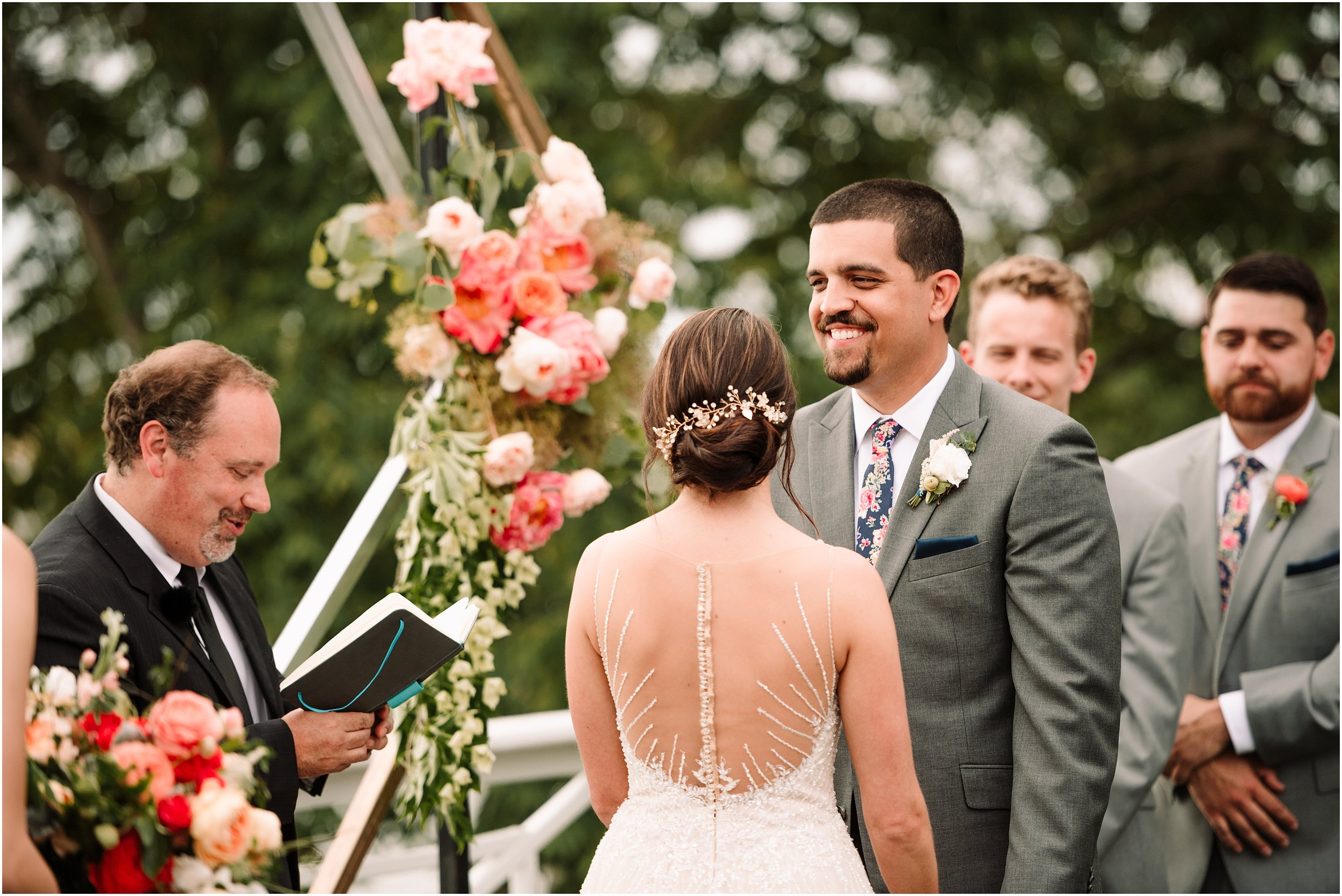 hannah leigh photography chesapeake bay beach club wedding Stevensville MD_3097.jpg