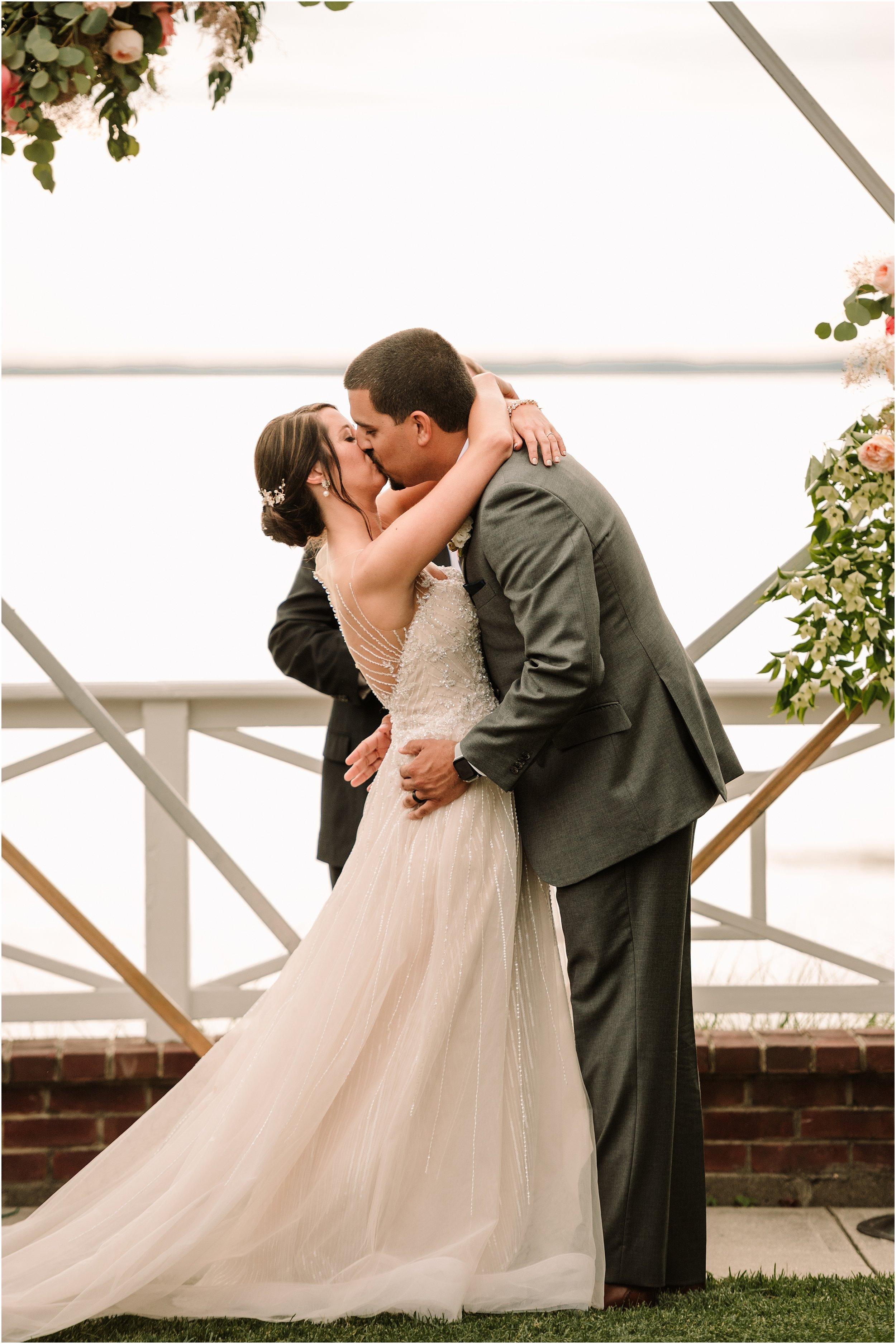 hannah leigh photography chesapeake bay beach club wedding Stevensville MD_3098.jpg