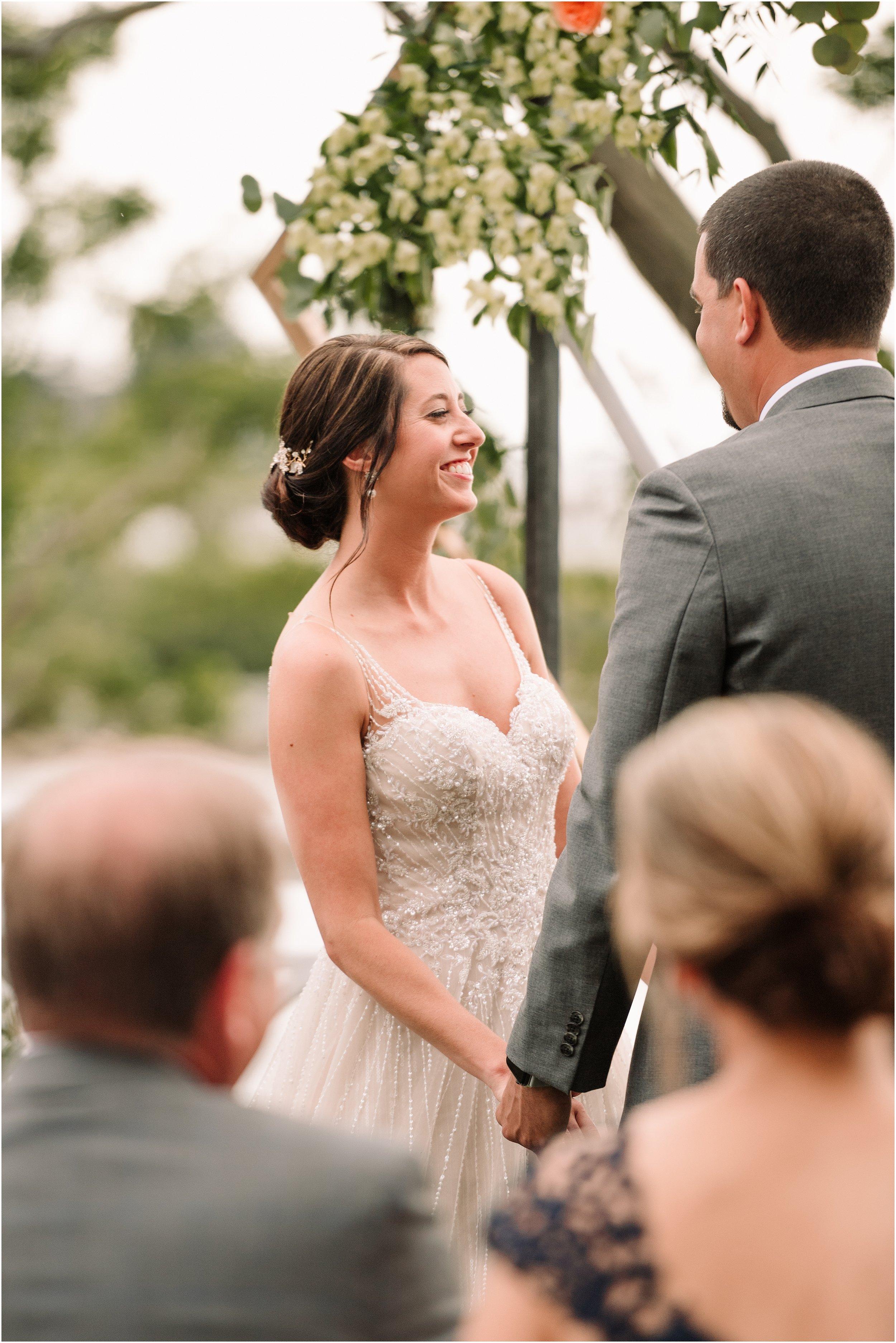 hannah leigh photography chesapeake bay beach club wedding Stevensville MD_3096.jpg