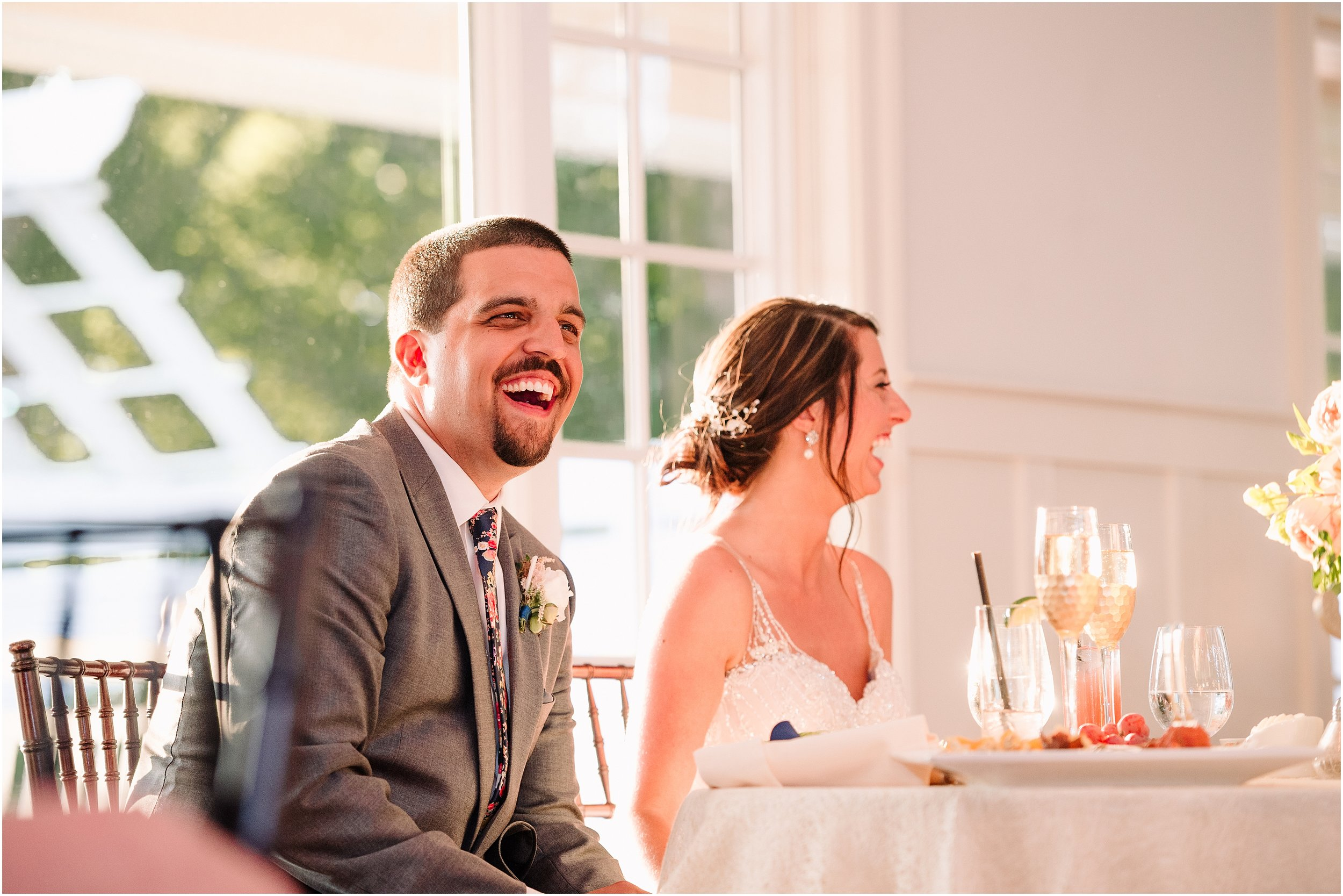 hannah leigh photography chesapeake bay beach club wedding Stevensville MD_3118.jpg