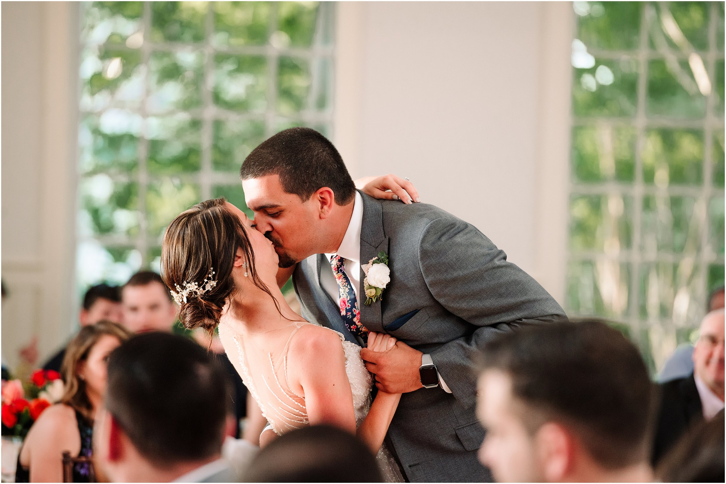 hannah leigh photography chesapeake bay beach club wedding Stevensville MD_3116.jpg