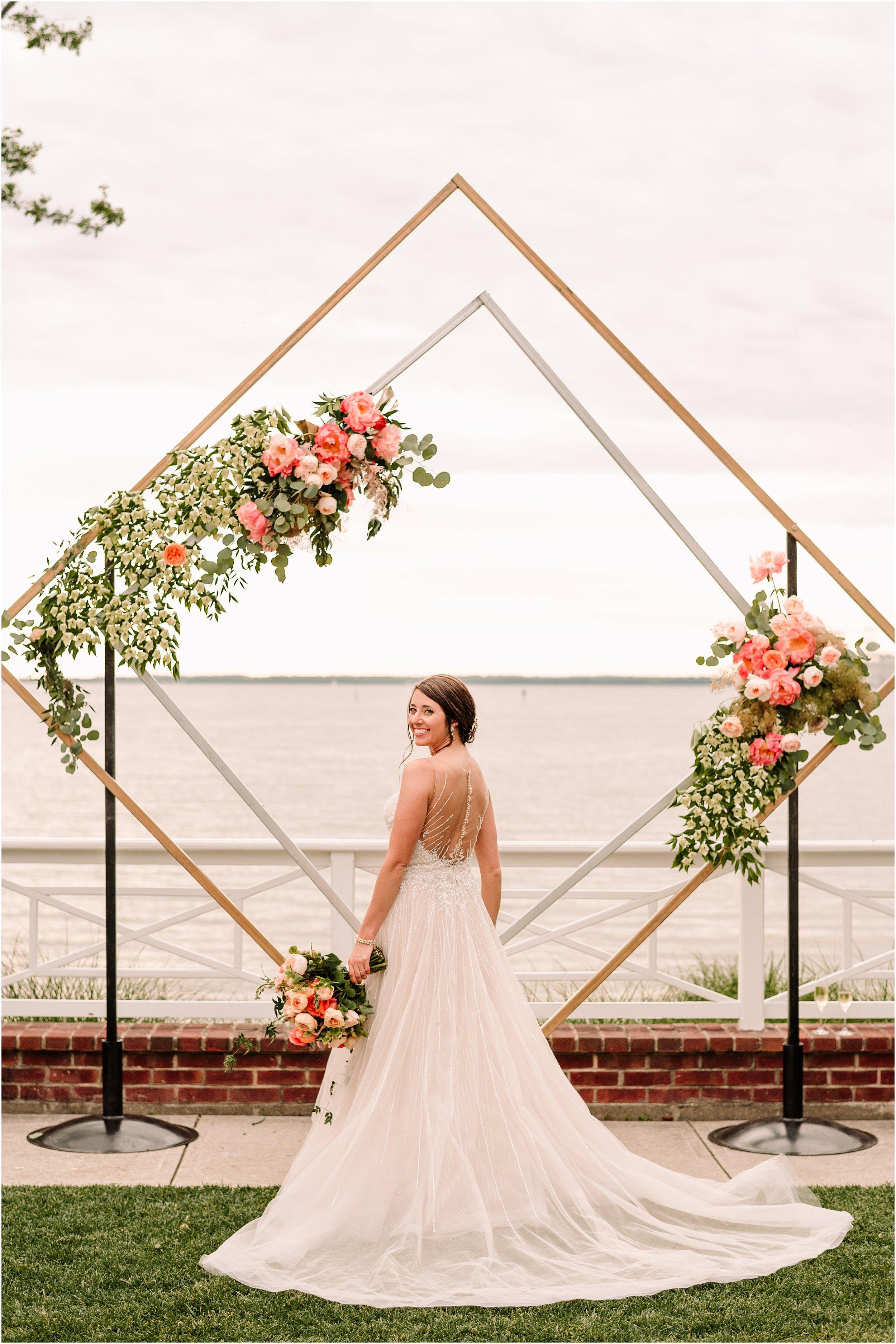 hannah leigh photography chesapeake bay beach club wedding Stevensville MD_3106.jpg