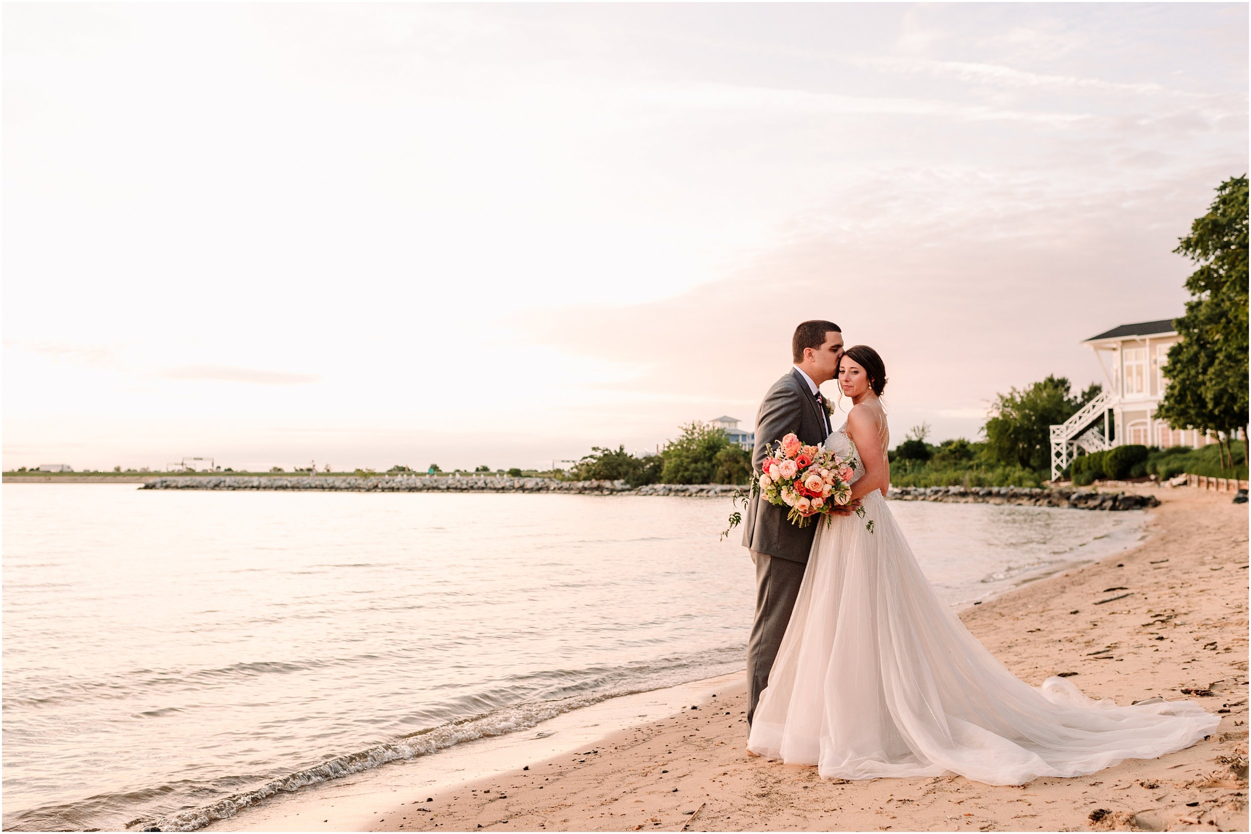 hannah leigh photography chesapeake bay beach club wedding Stevensville MD_3141.jpg