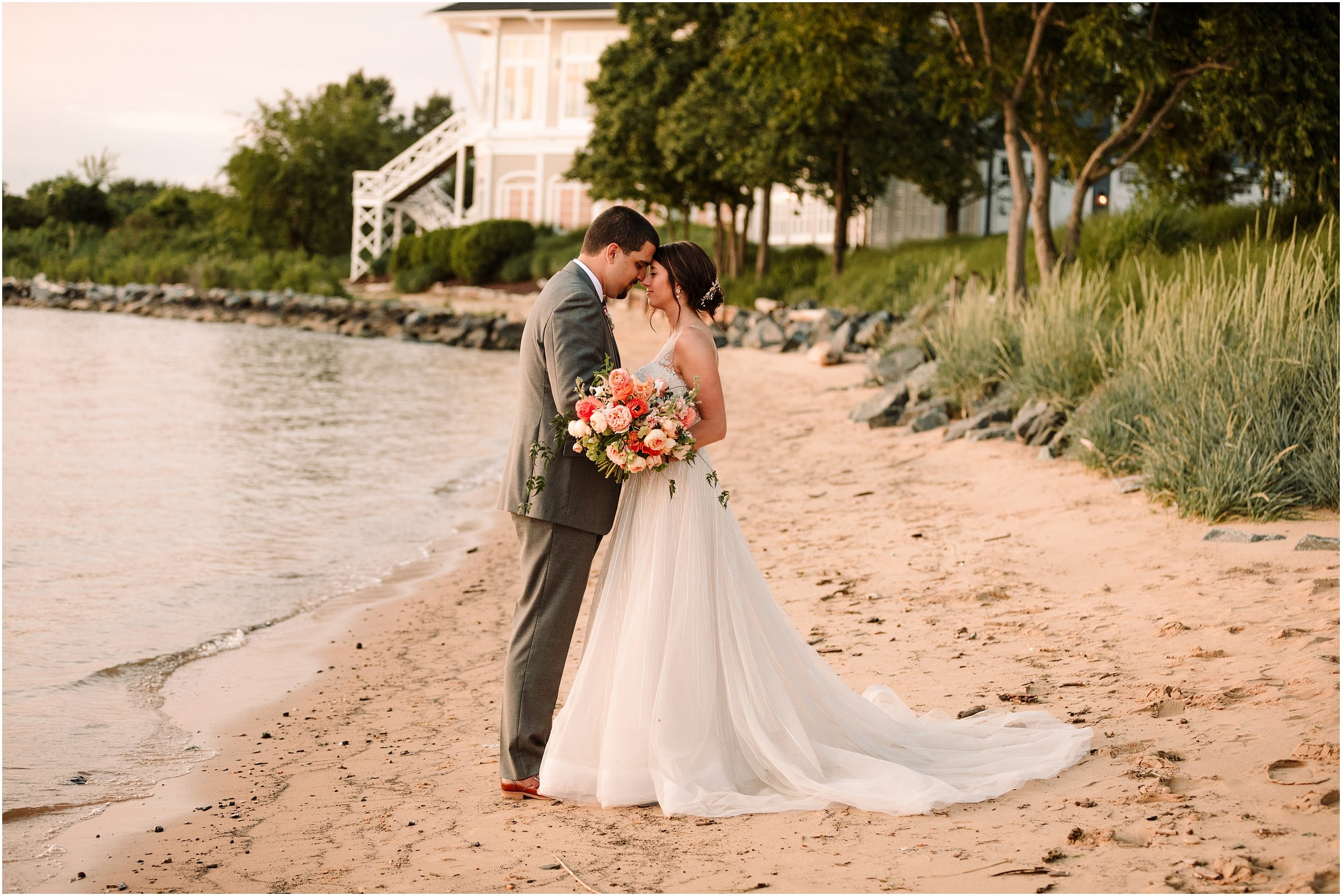 hannah leigh photography chesapeake bay beach club wedding Stevensville MD_3142.jpg