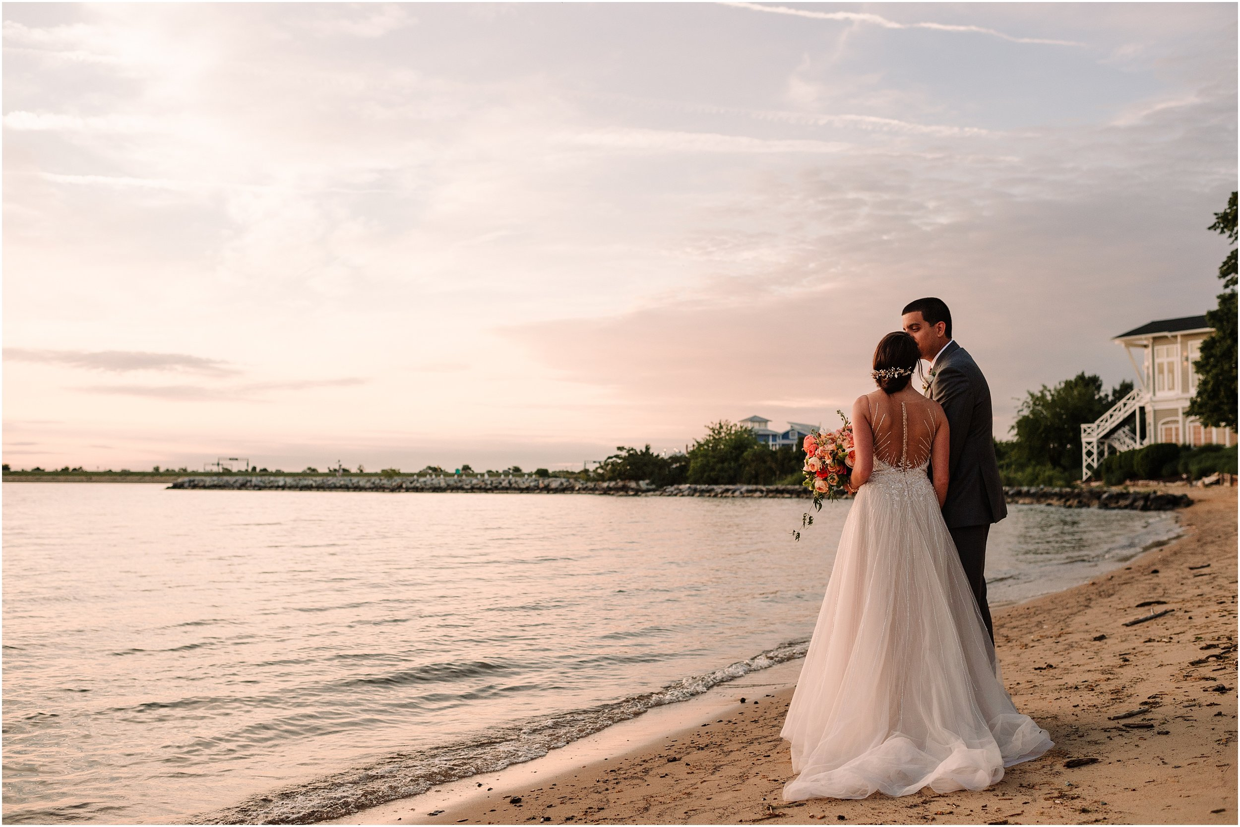 hannah leigh photography chesapeake bay beach club wedding Stevensville MD_3136.jpg