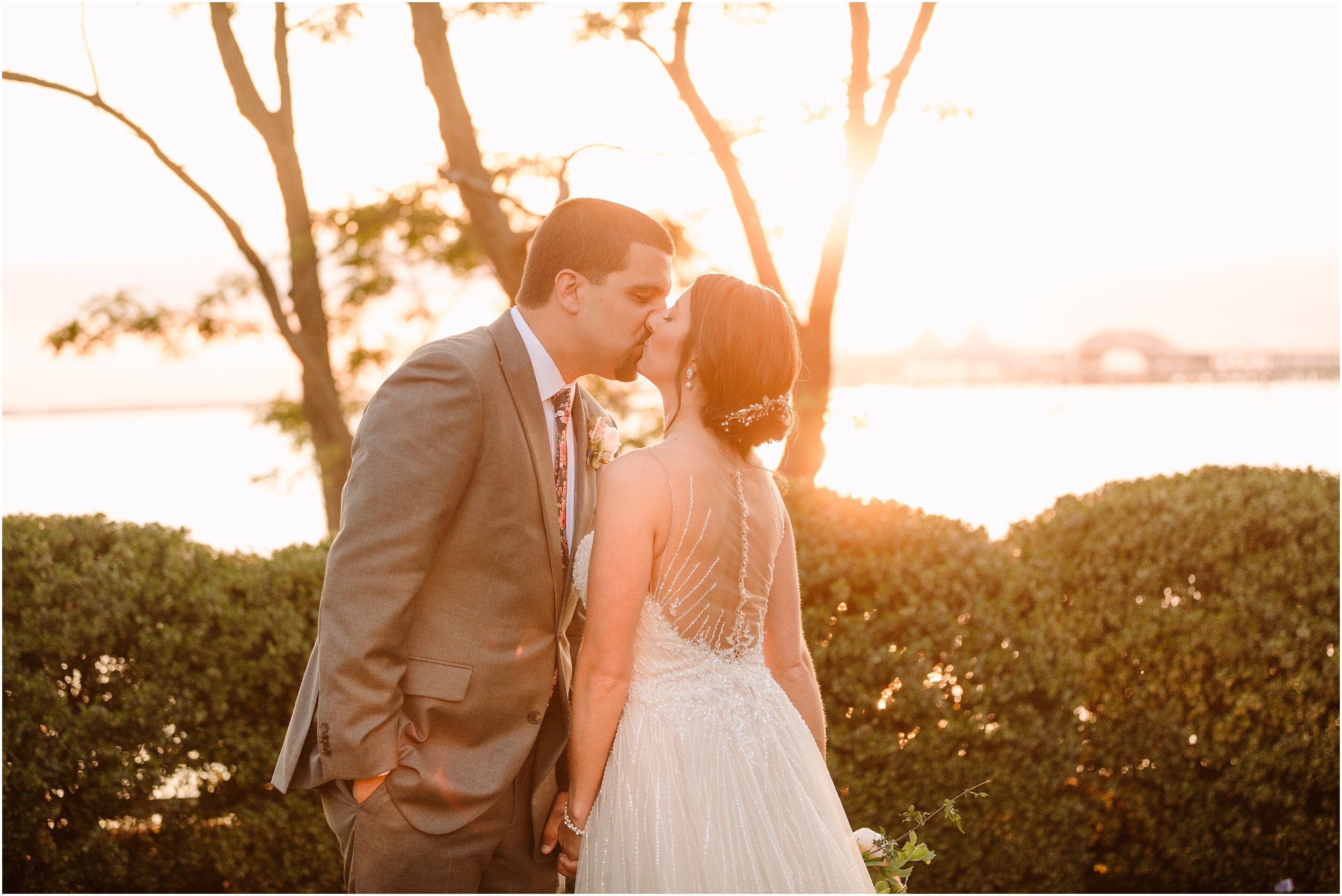 hannah leigh photography chesapeake bay beach club wedding Stevensville MD_3132.jpg