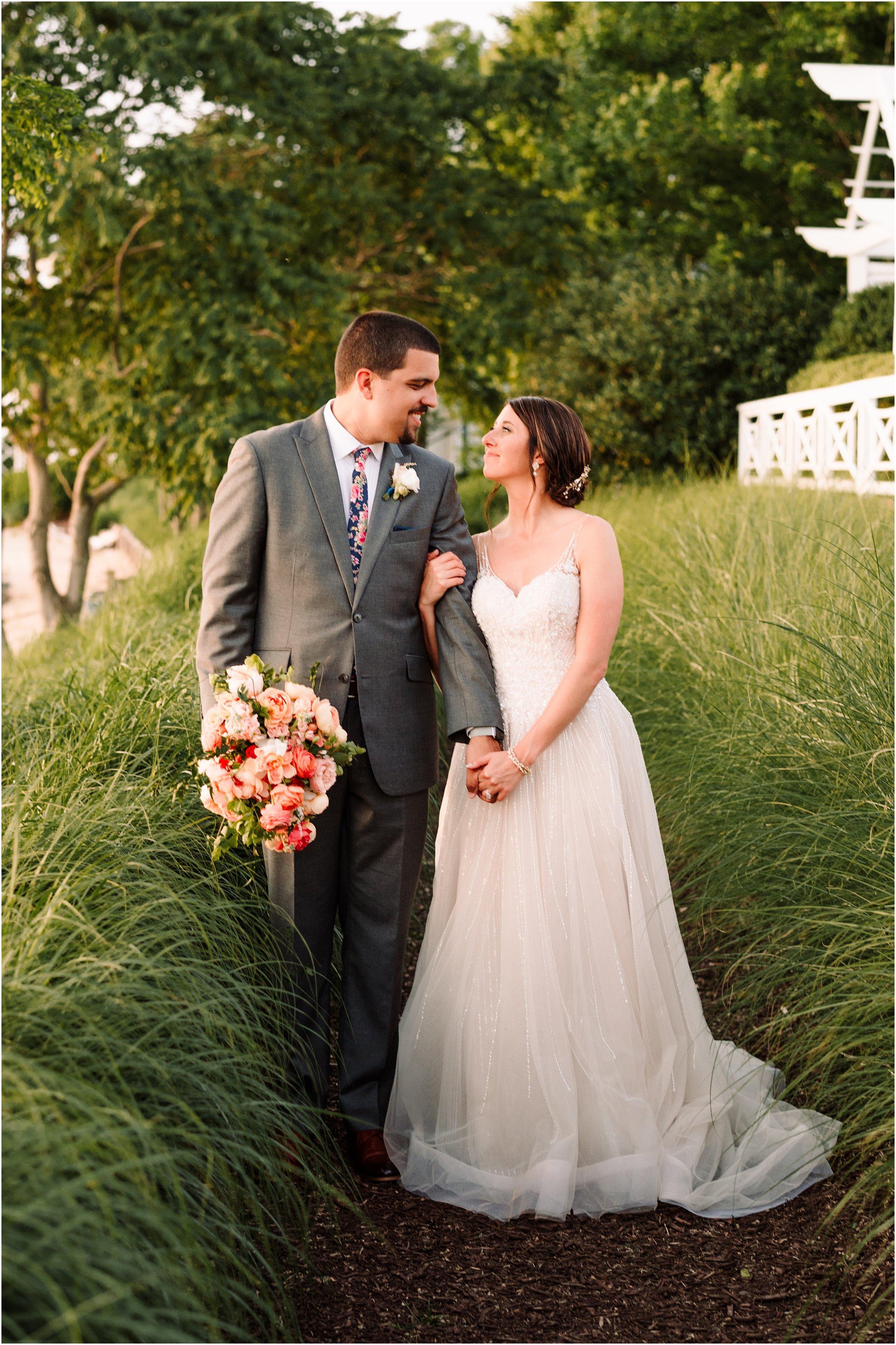 hannah leigh photography chesapeake bay beach club wedding Stevensville MD_3129.jpg