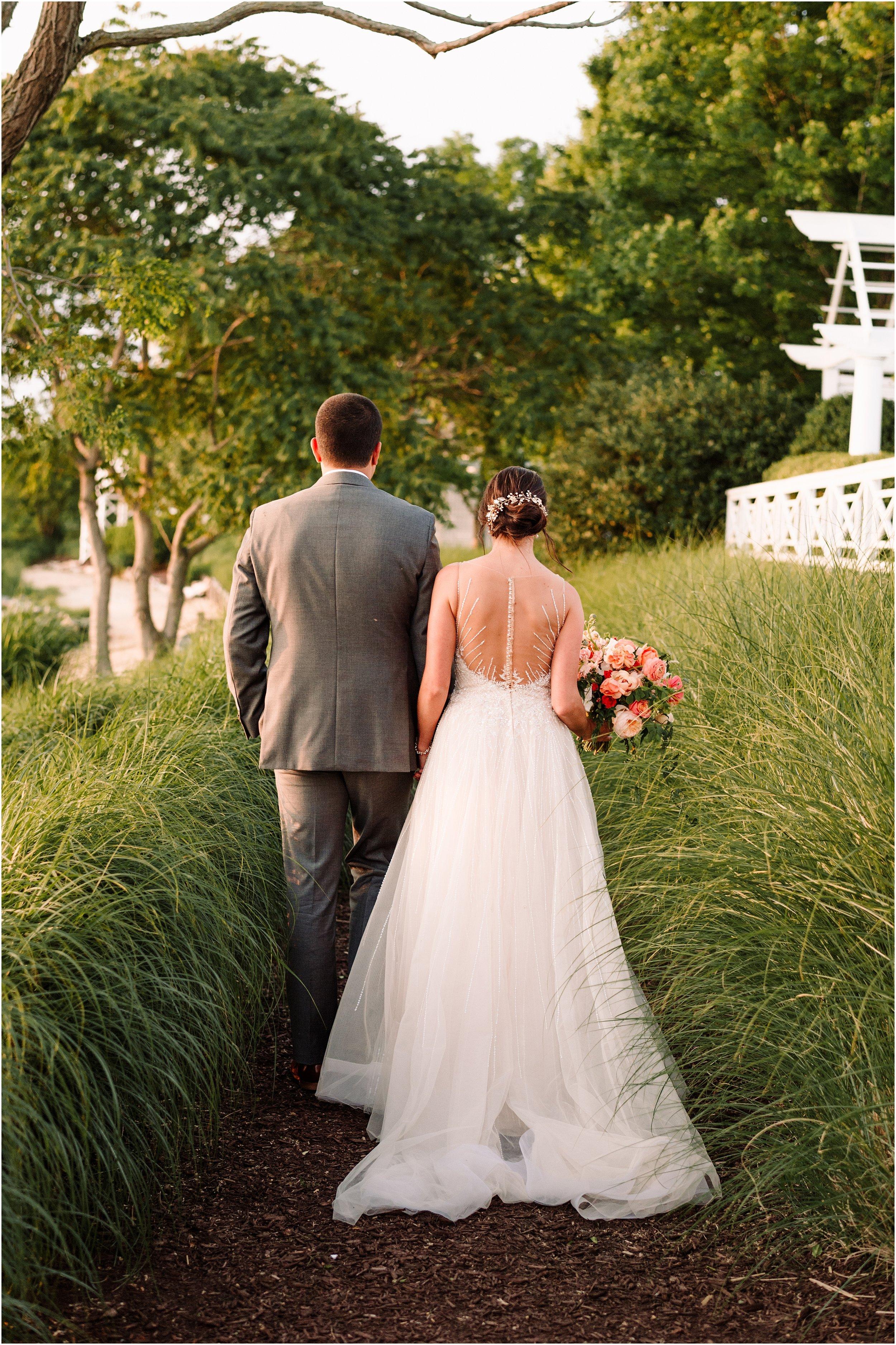 hannah leigh photography chesapeake bay beach club wedding Stevensville MD_3128.jpg