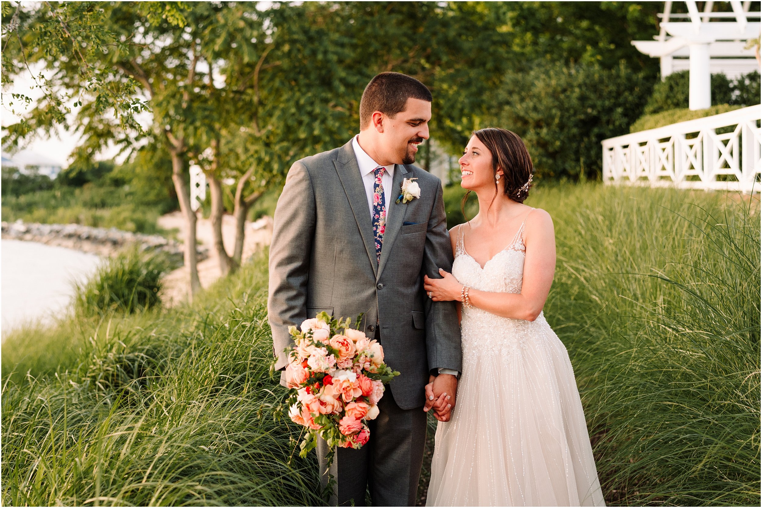 hannah leigh photography chesapeake bay beach club wedding Stevensville MD_3131.jpg