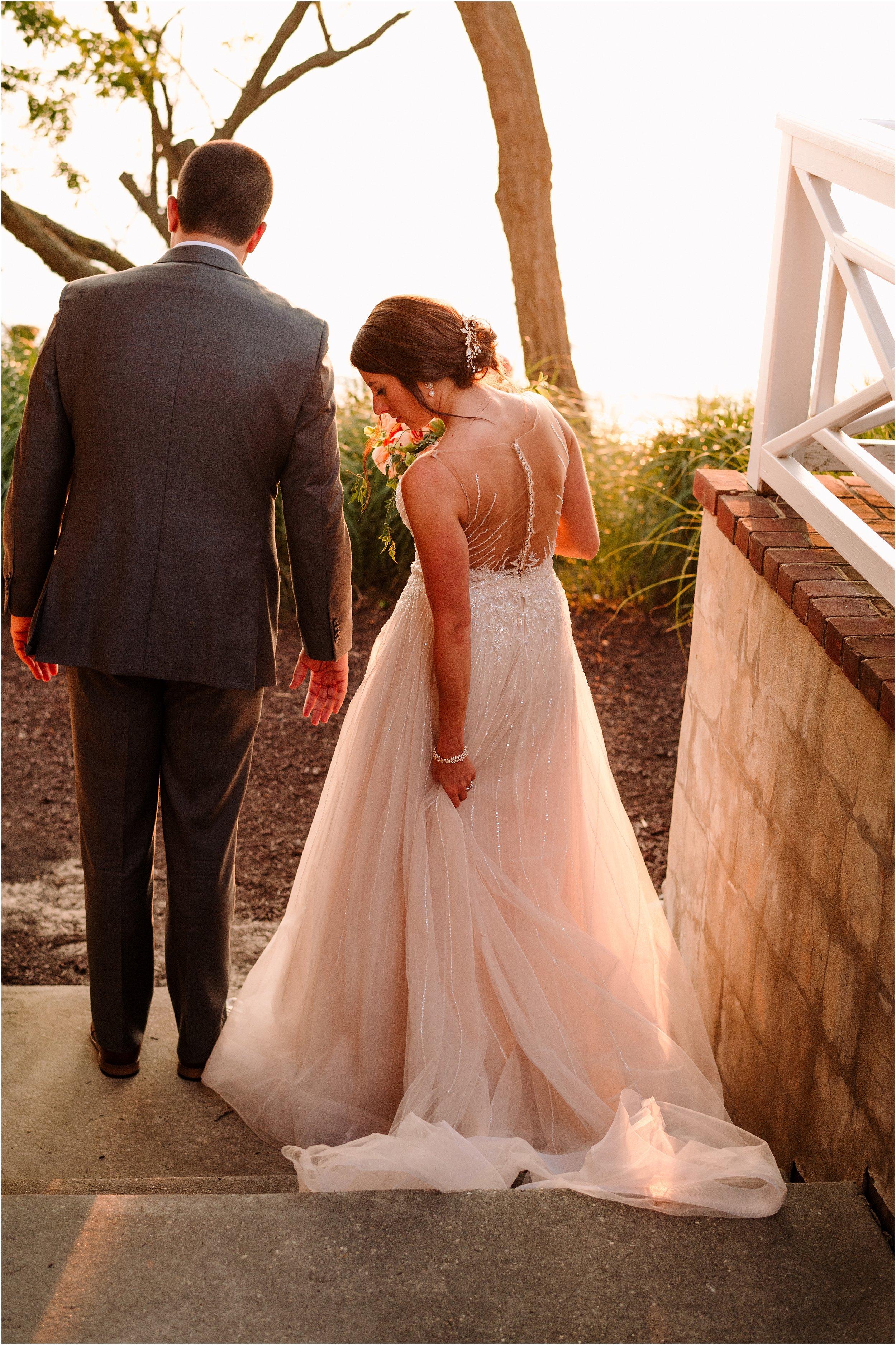 hannah leigh photography chesapeake bay beach club wedding Stevensville MD_3127.jpg