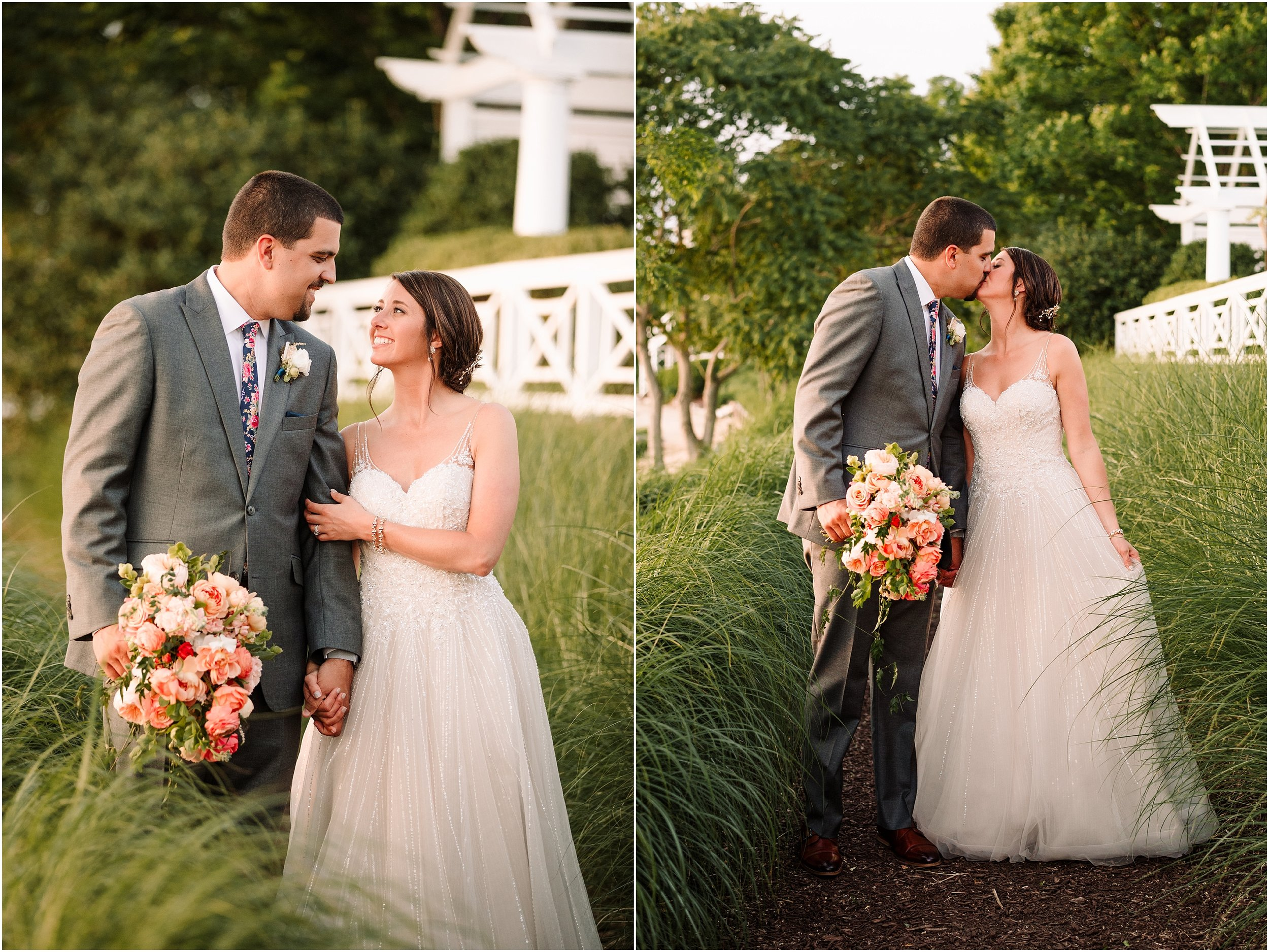 hannah leigh photography chesapeake bay beach club wedding Stevensville MD_3121.jpg