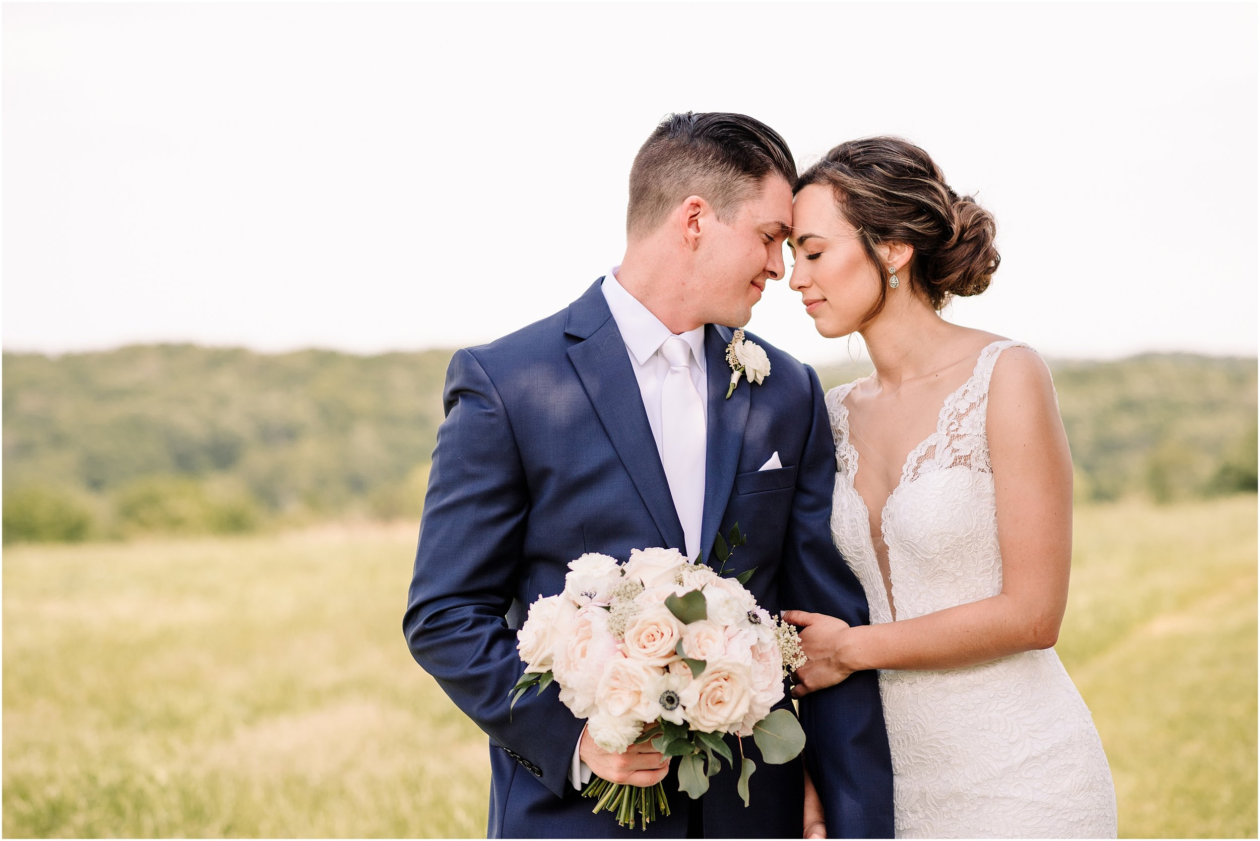 hannah leigh photography wyndridge farm wedding york pa_3178.jpg