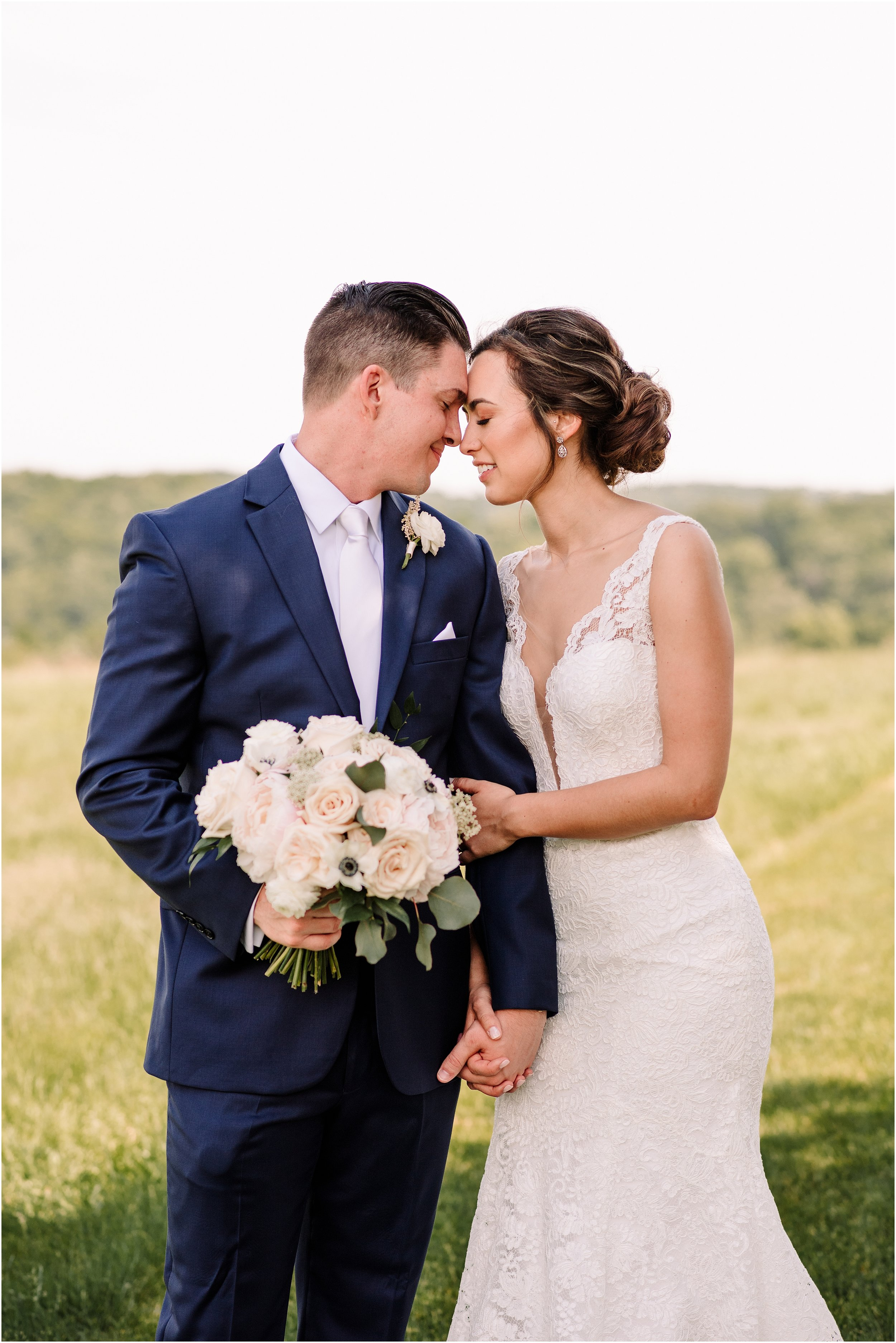 hannah leigh photography wyndridge farm wedding york pa_3177.jpg