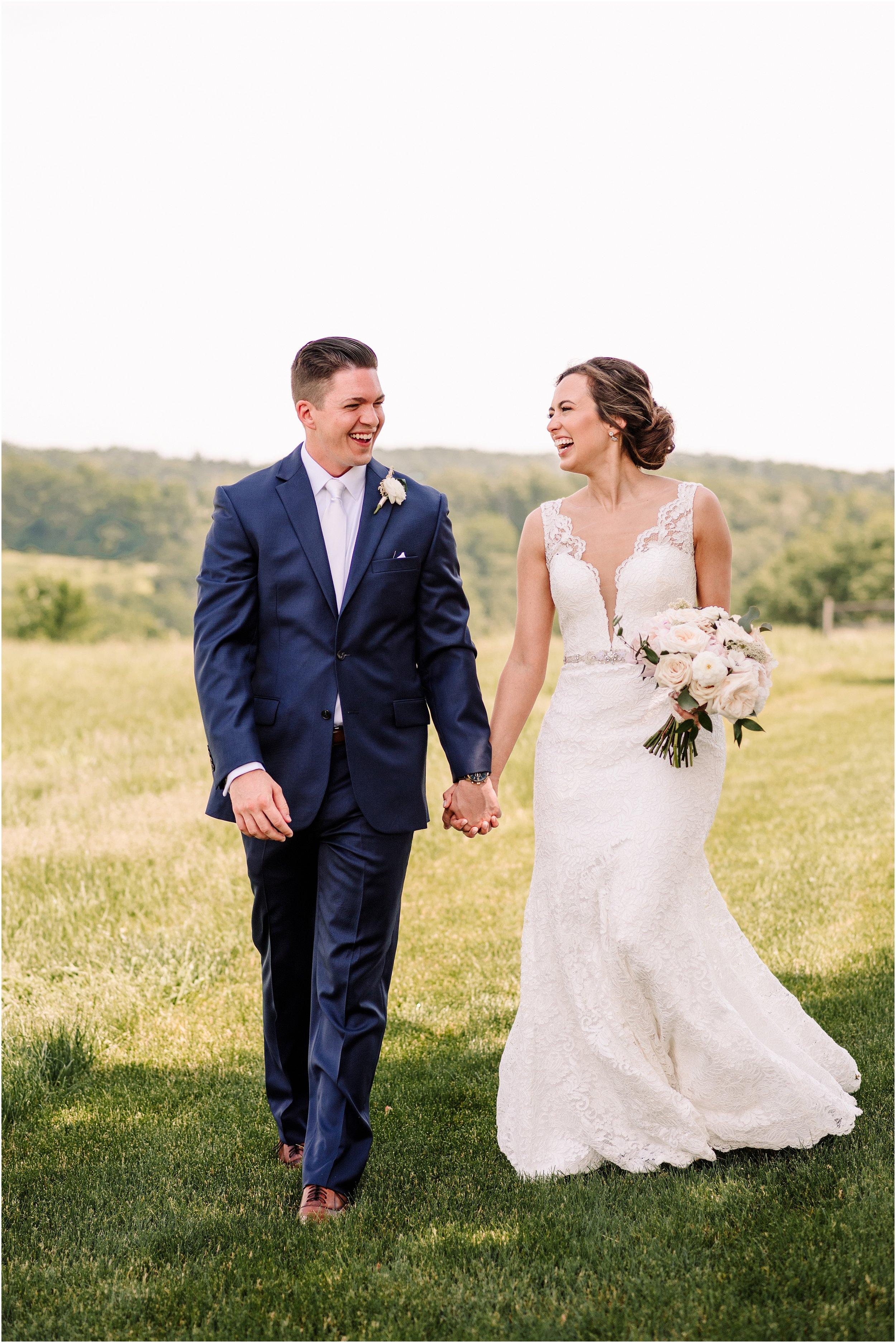 hannah leigh photography wyndridge farm wedding york pa_3174.jpg