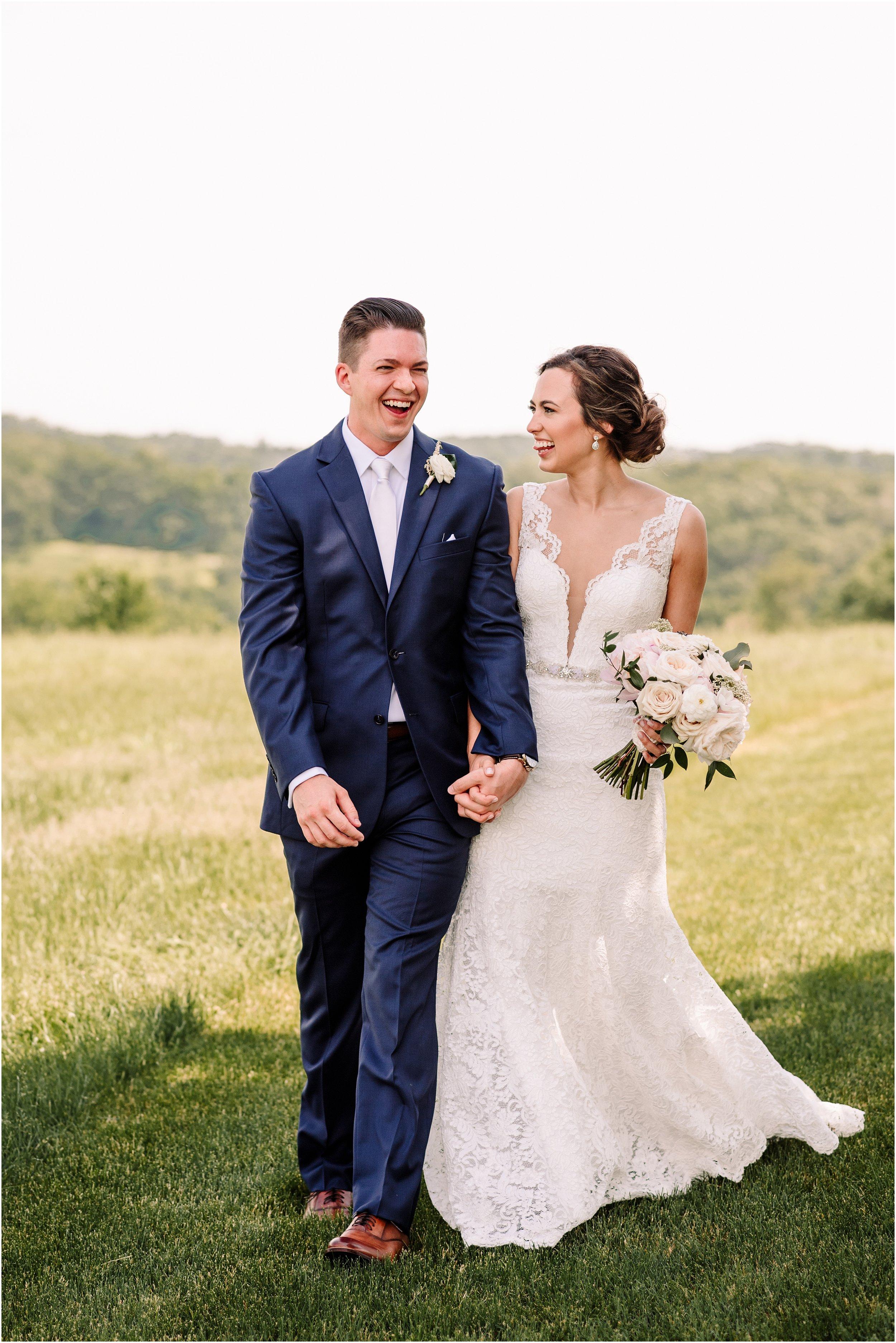 hannah leigh photography wyndridge farm wedding york pa_3173.jpg
