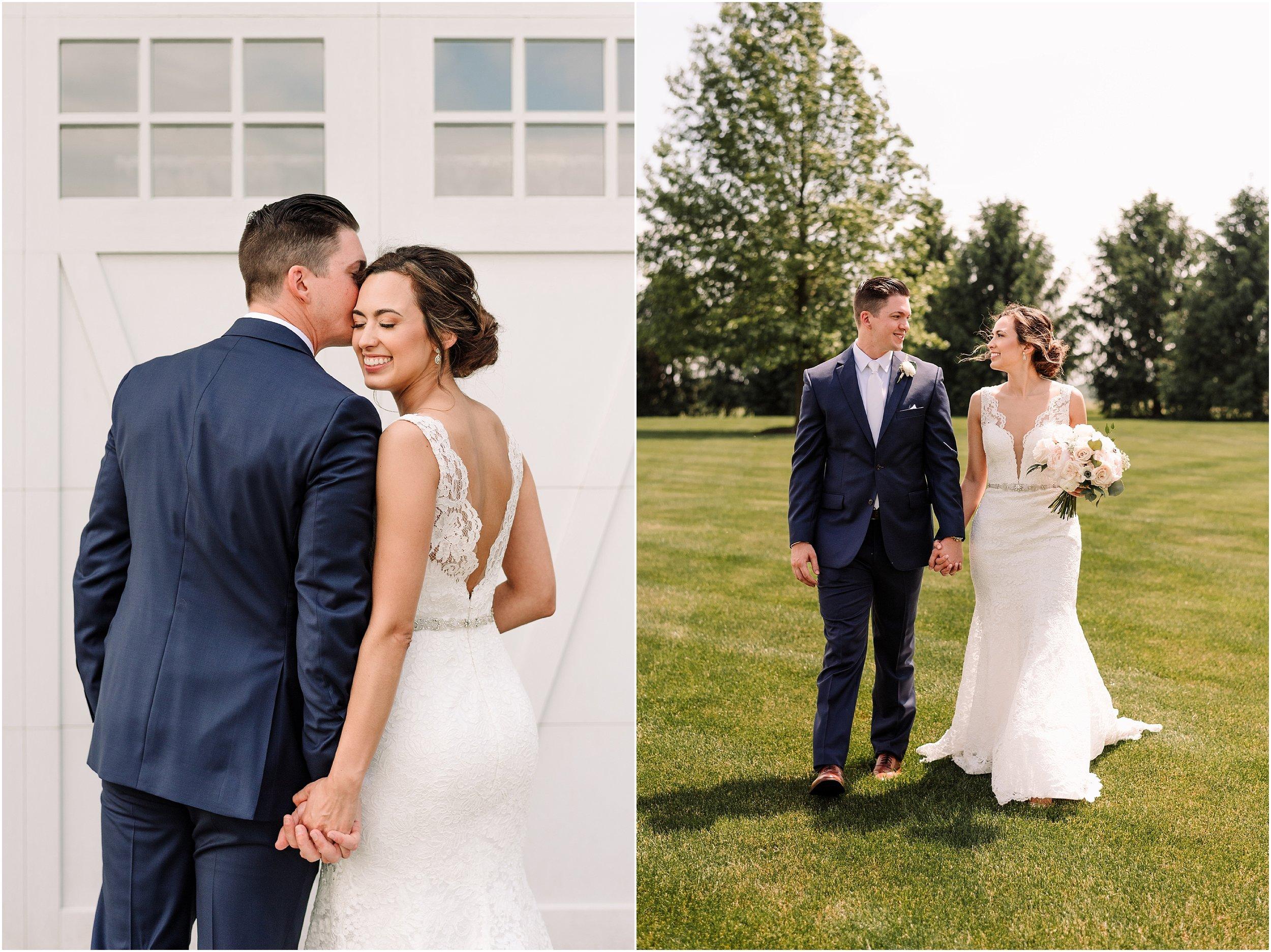 hannah leigh photography wyndridge farm wedding york pa_3159.jpg