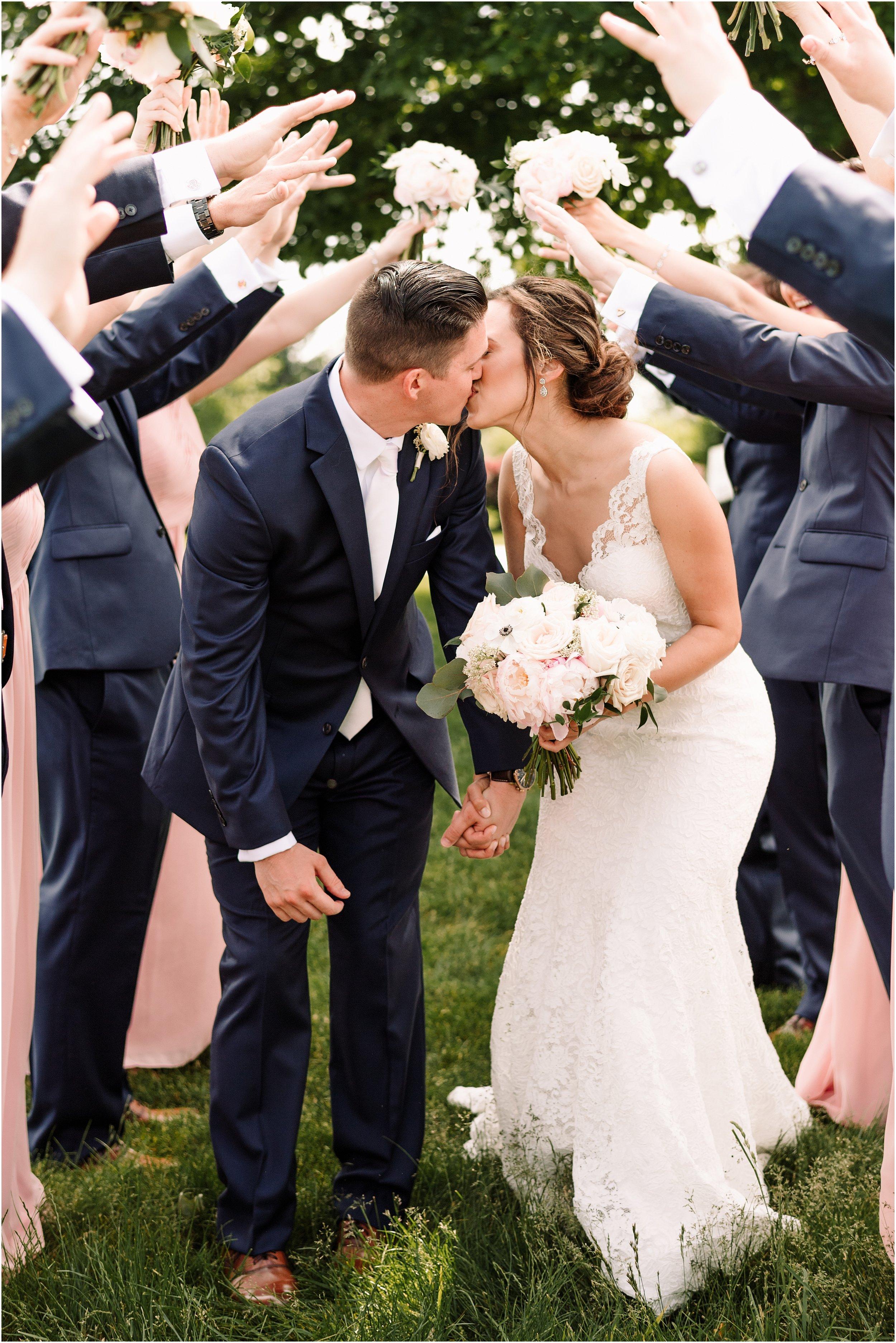 hannah leigh photography wyndridge farm wedding york pa_3192.jpg