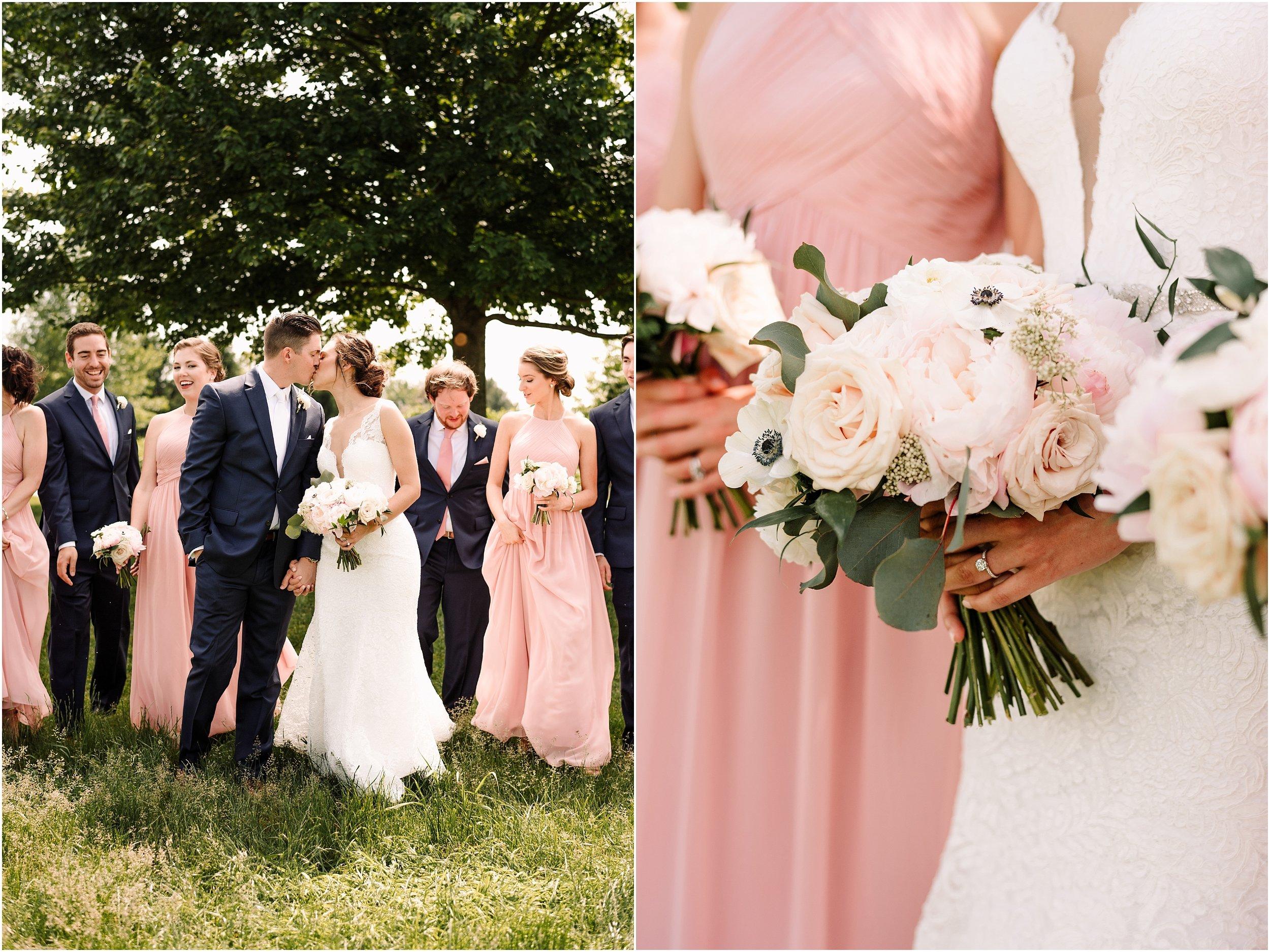 hannah leigh photography wyndridge farm wedding york pa_3182.jpg