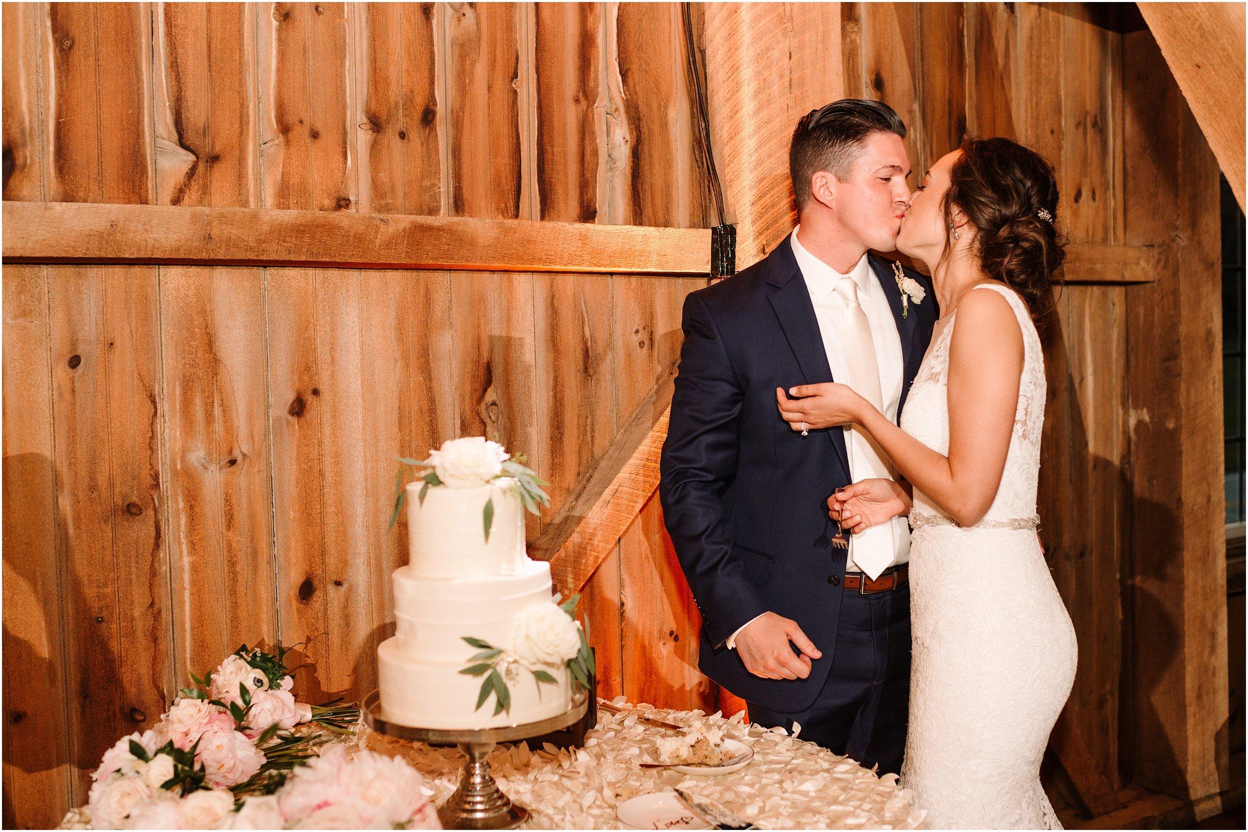 hannah leigh photography wyndridge farm wedding york pa_3222.jpg