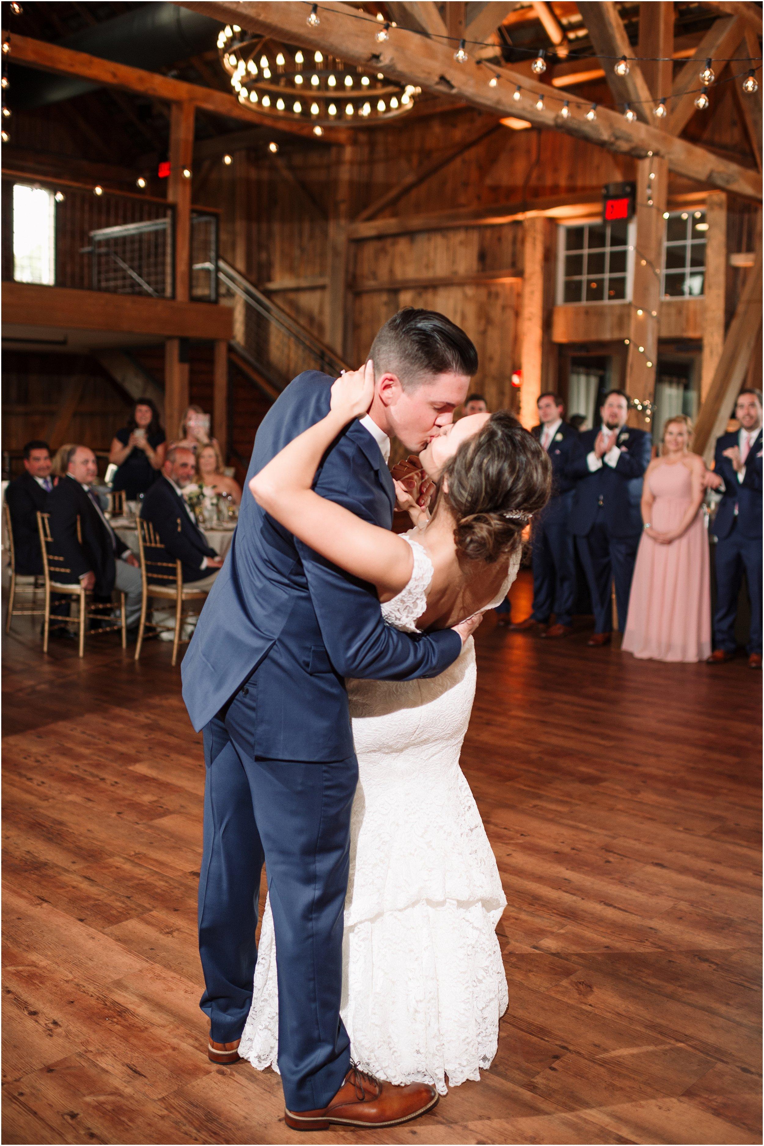 hannah leigh photography wyndridge farm wedding york pa_3220.jpg