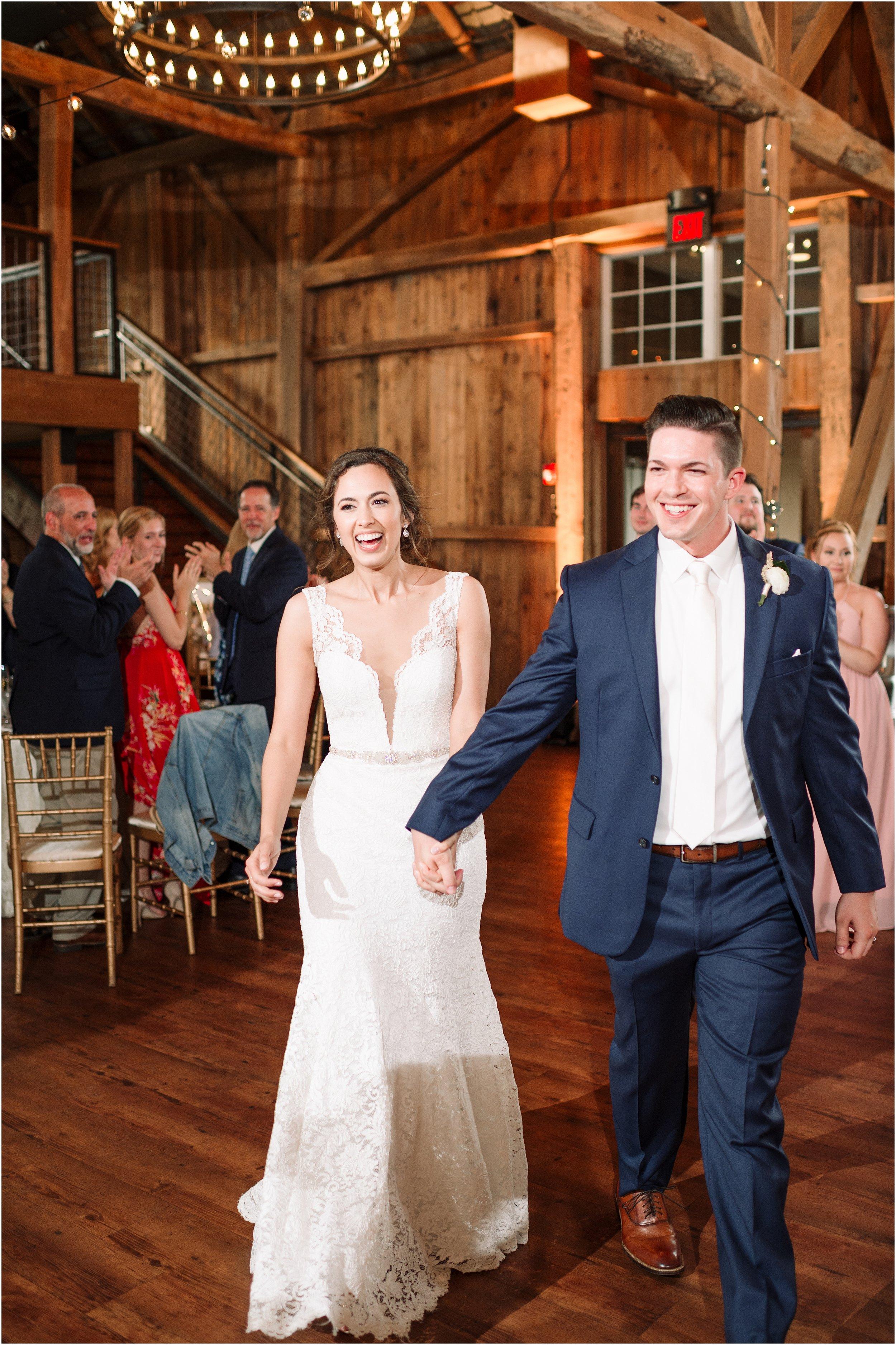 hannah leigh photography wyndridge farm wedding york pa_3217.jpg