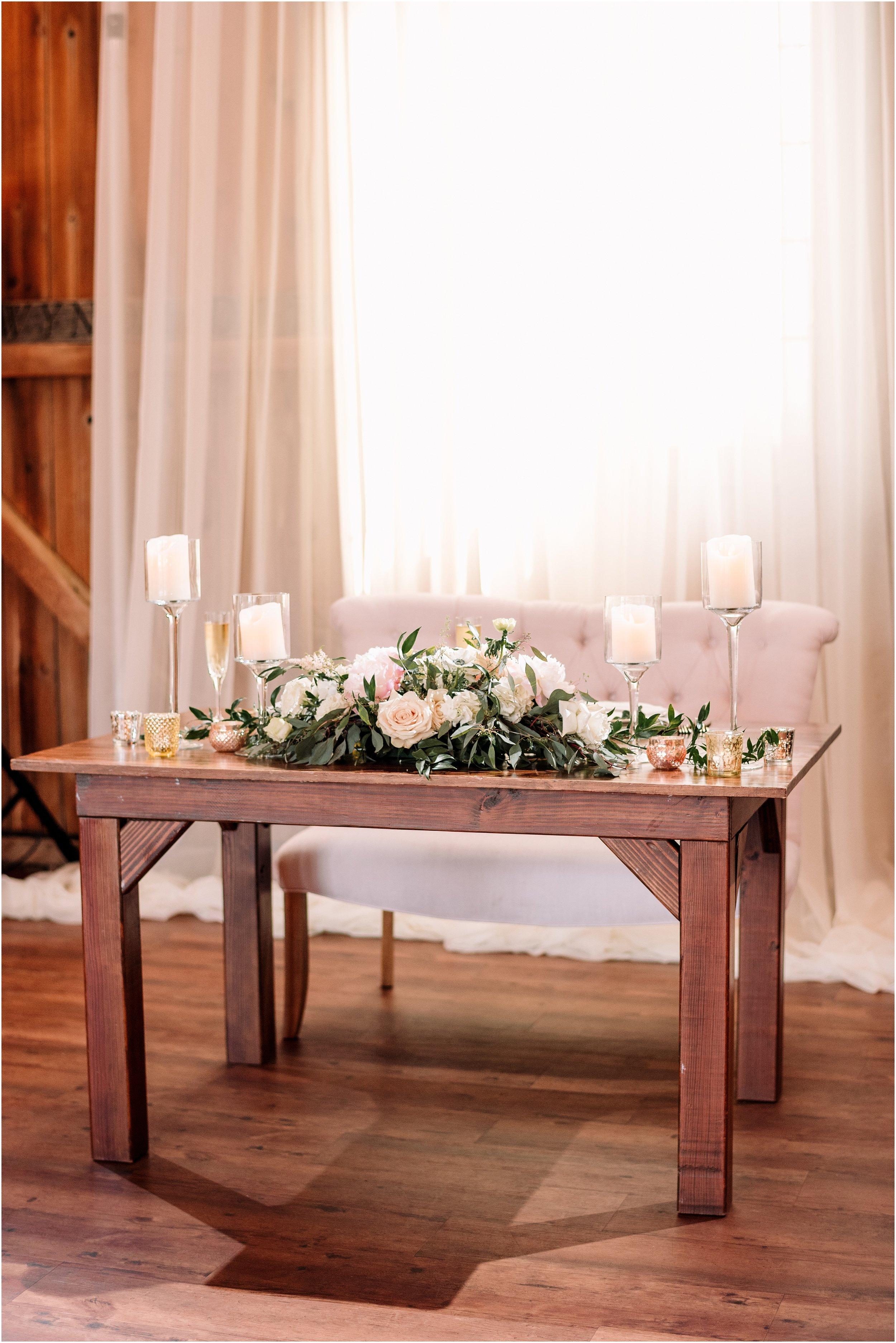 hannah leigh photography wyndridge farm wedding york pa_3215.jpg