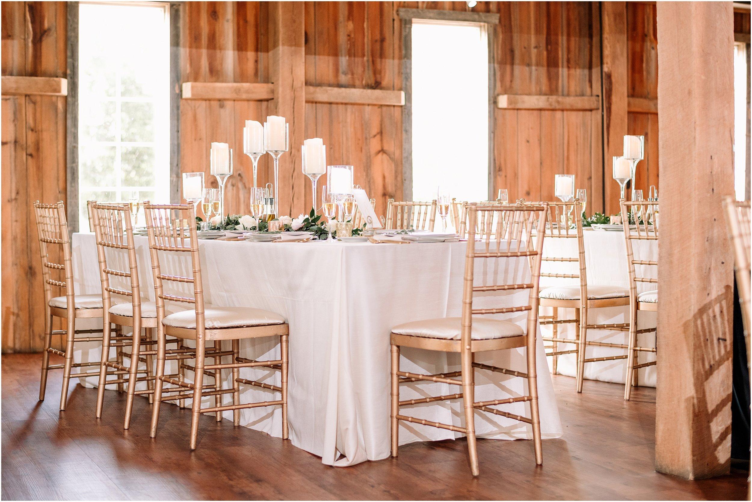 hannah leigh photography wyndridge farm wedding york pa_3213.jpg