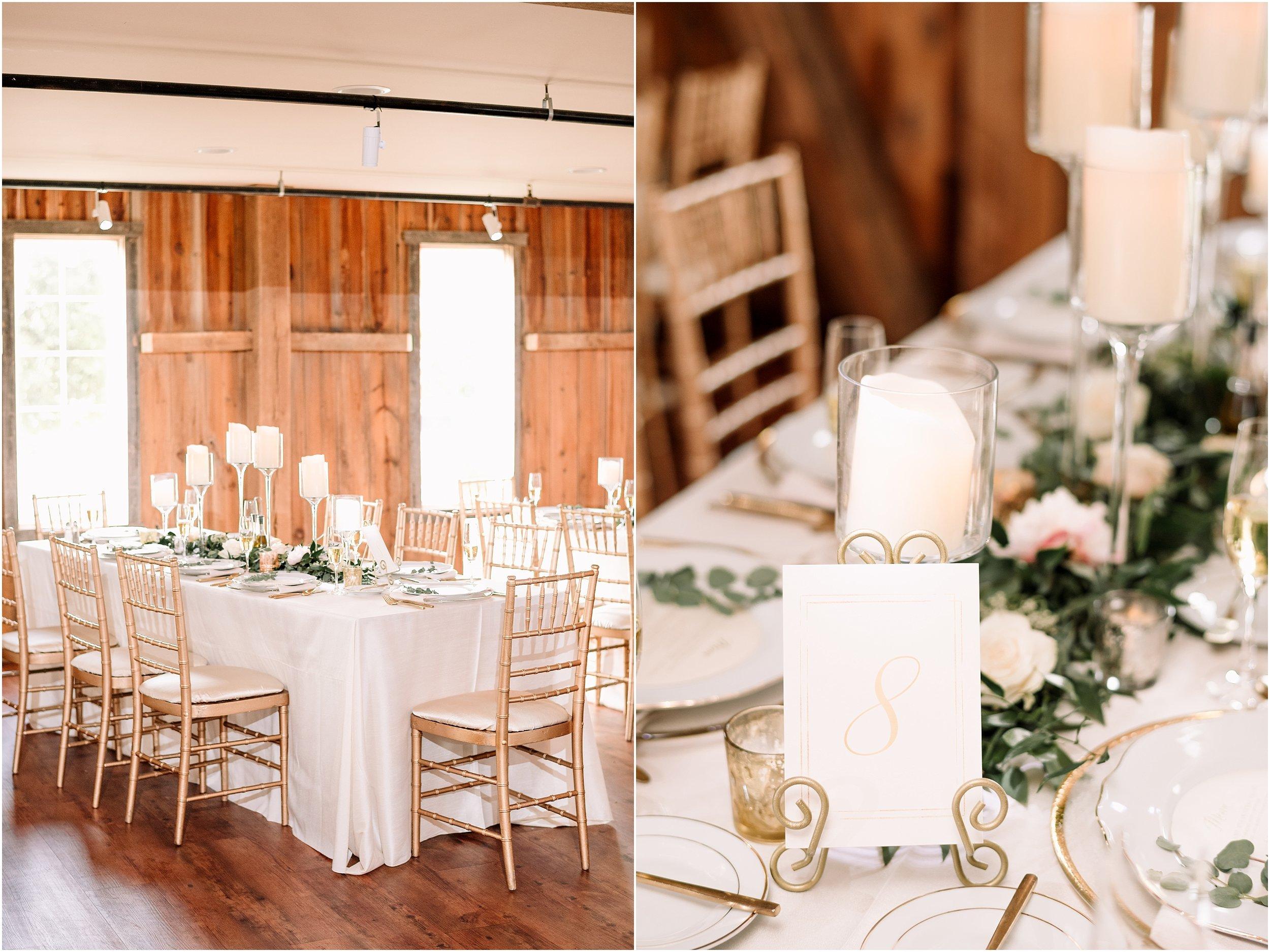 hannah leigh photography wyndridge farm wedding york pa_3208.jpg
