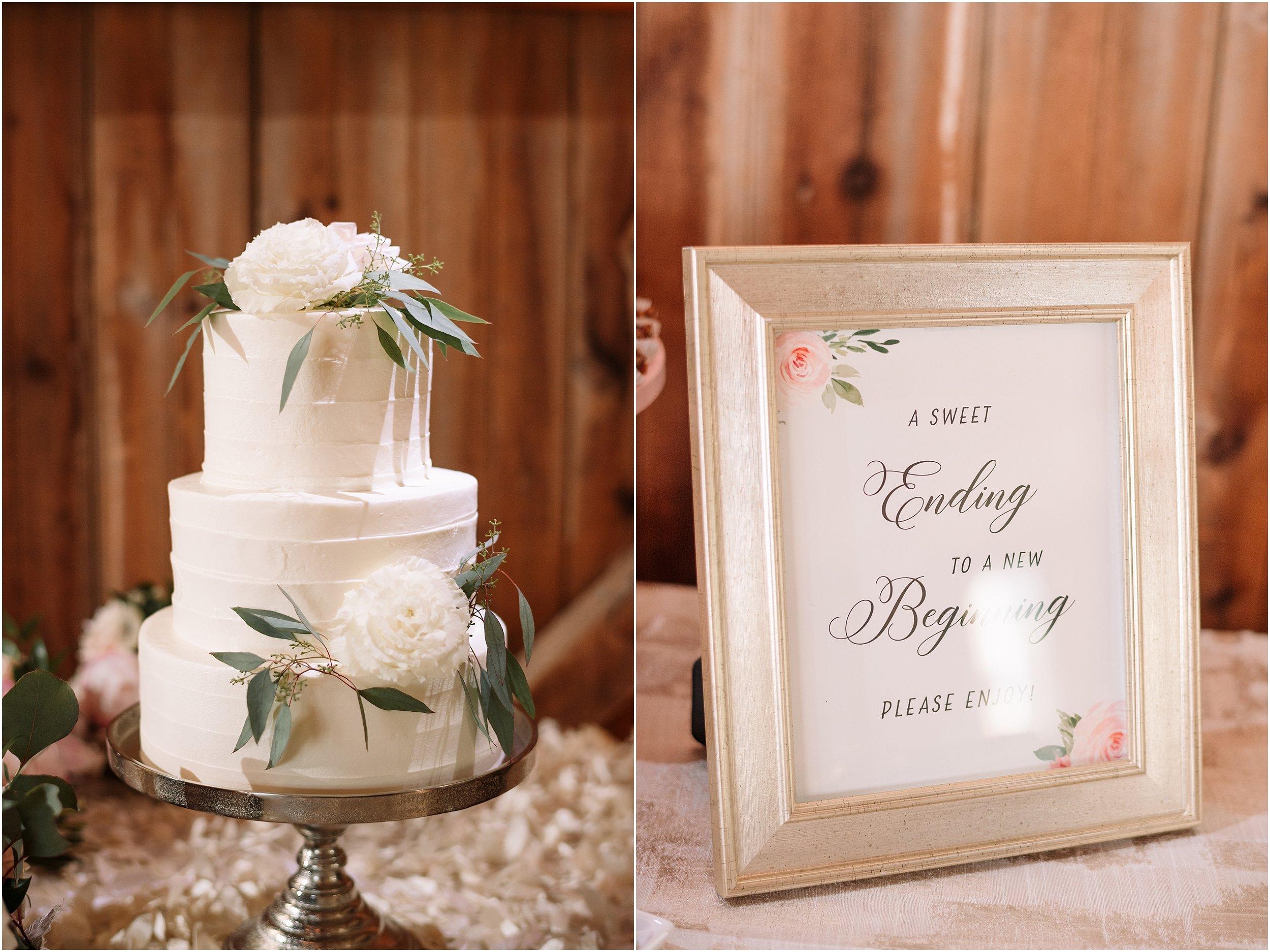 hannah leigh photography wyndridge farm wedding york pa_3207.jpg