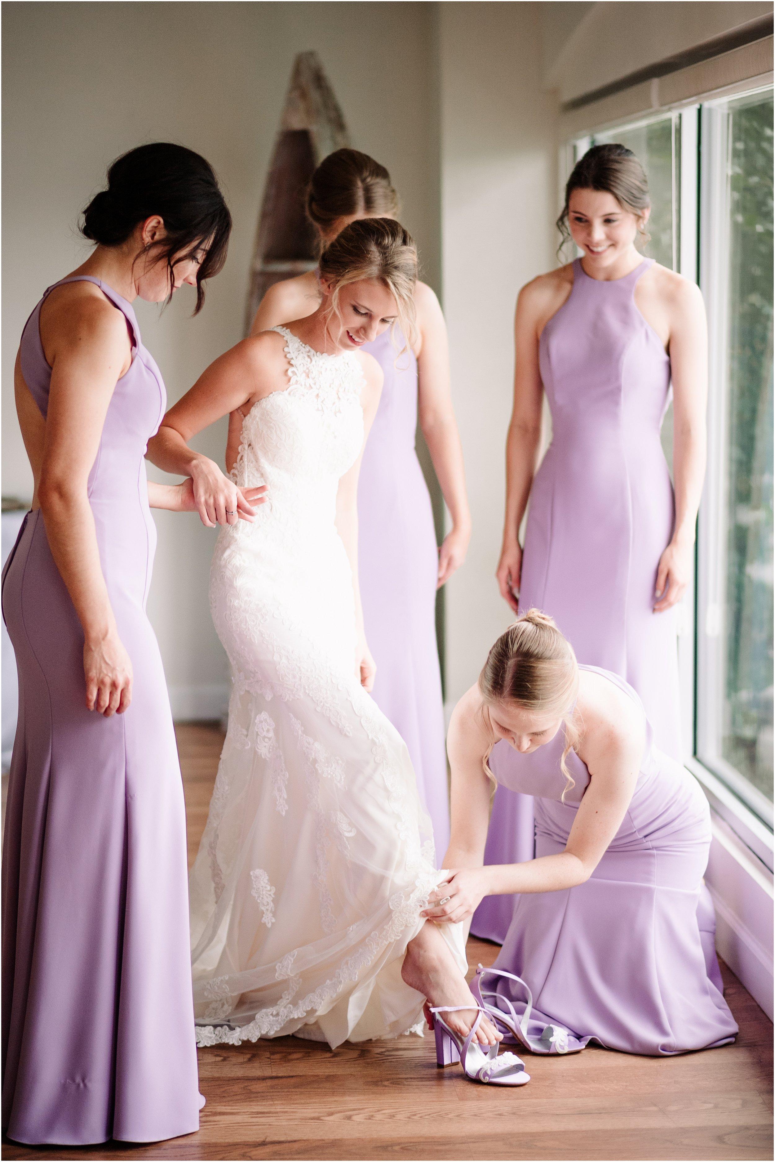 hannah leigh photography bayfront club wedding_3251.jpg