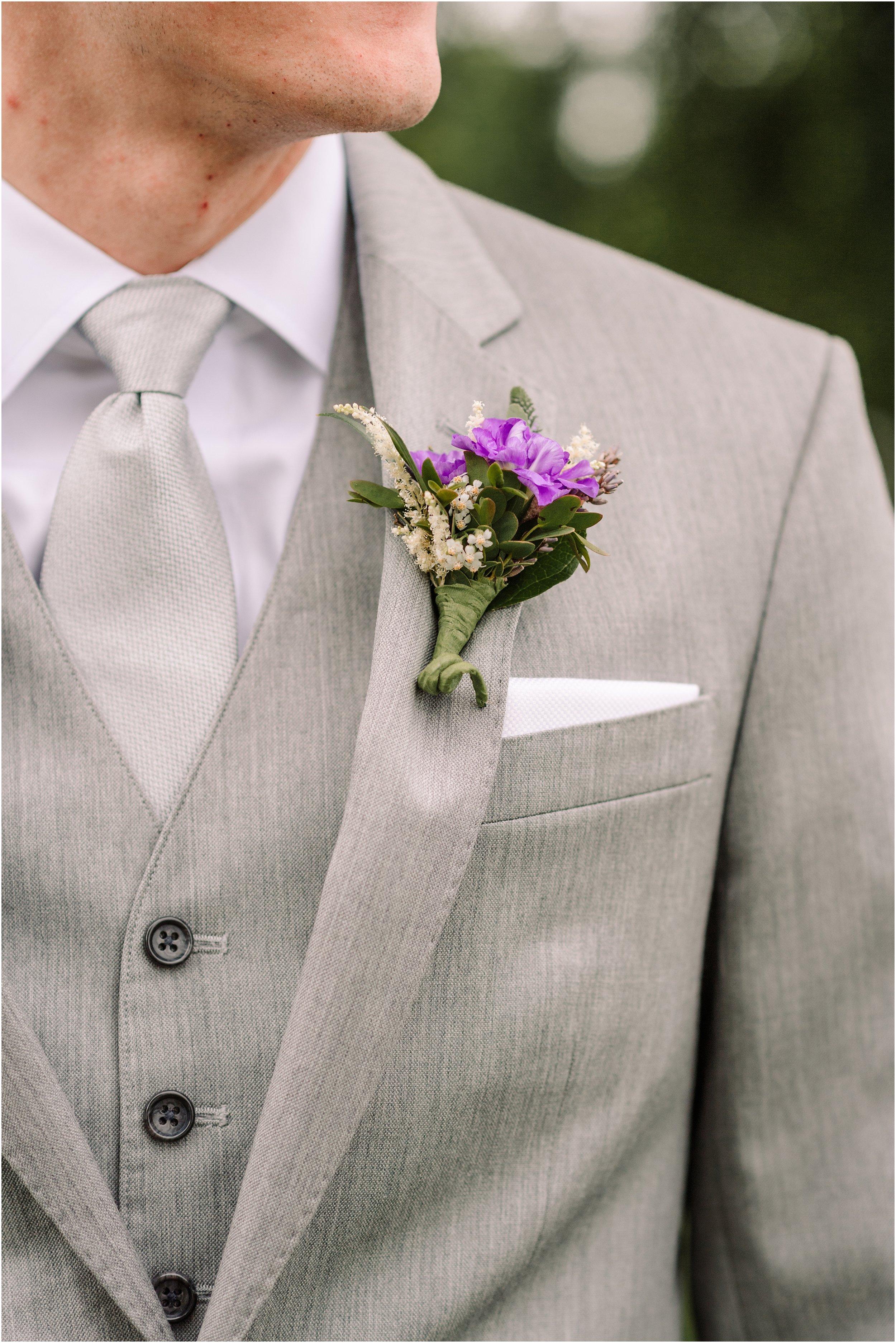 hannah leigh photography bayfront club wedding_3260.jpg