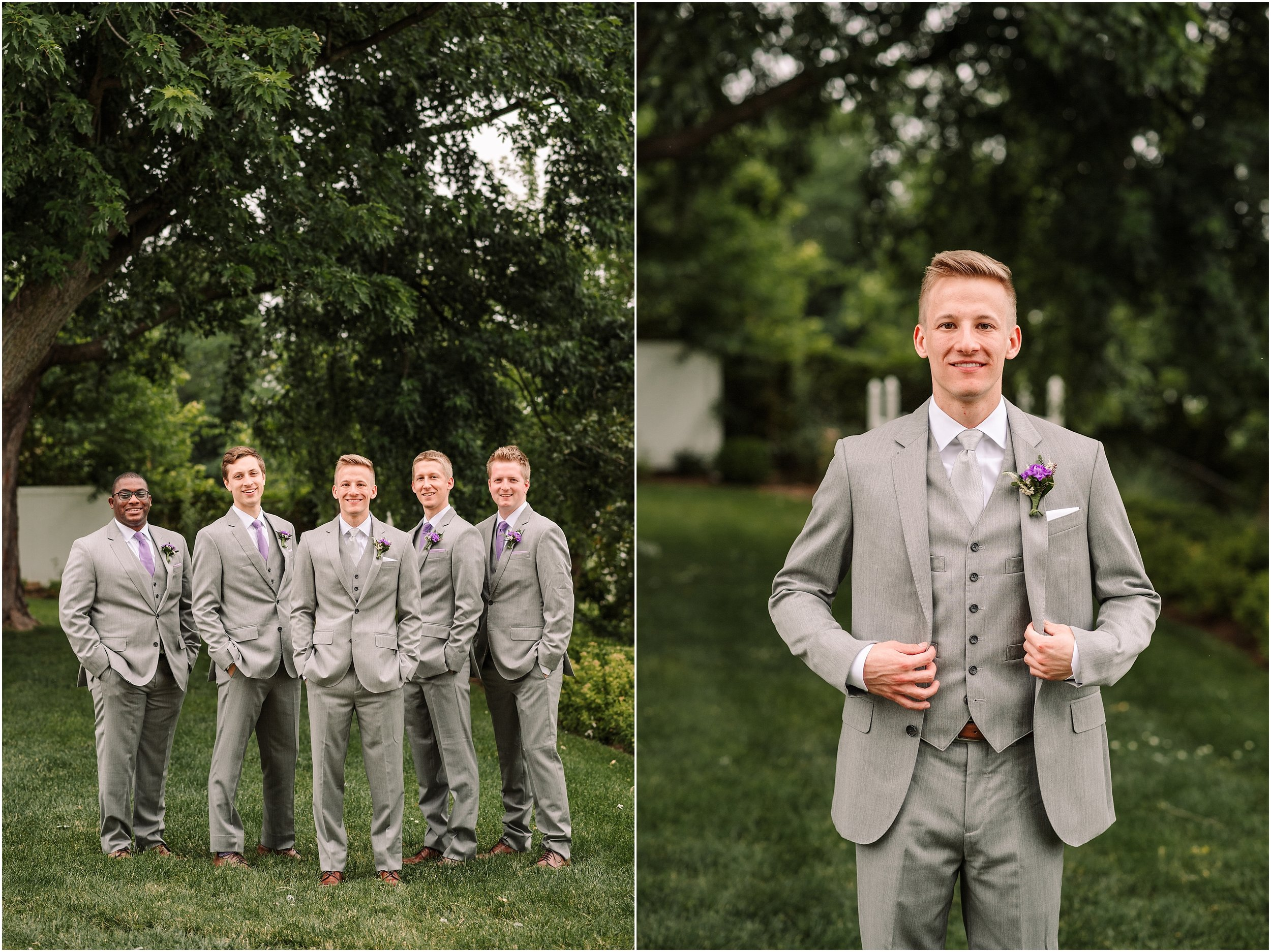 hannah leigh photography bayfront club wedding_3254.jpg
